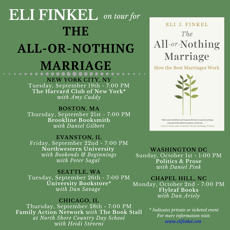 All-or-Nothing Marriage Tour Card (3).png