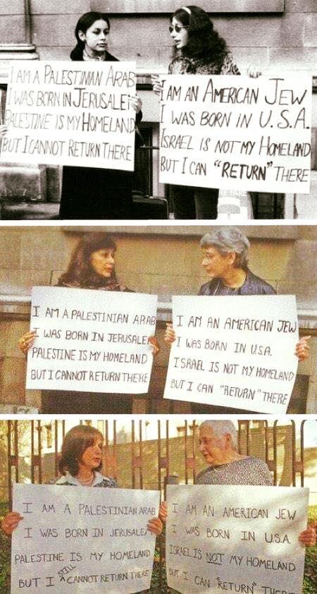 girlsprotest.jpg