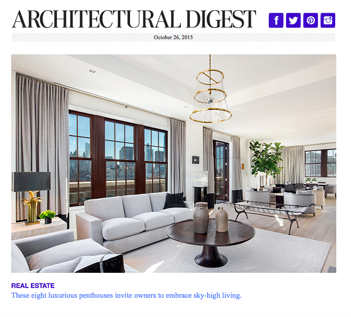 NB.COM MULBERRY ARCHITECTURAL DIGEST.png