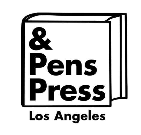 PensPress_Squarespace2.png