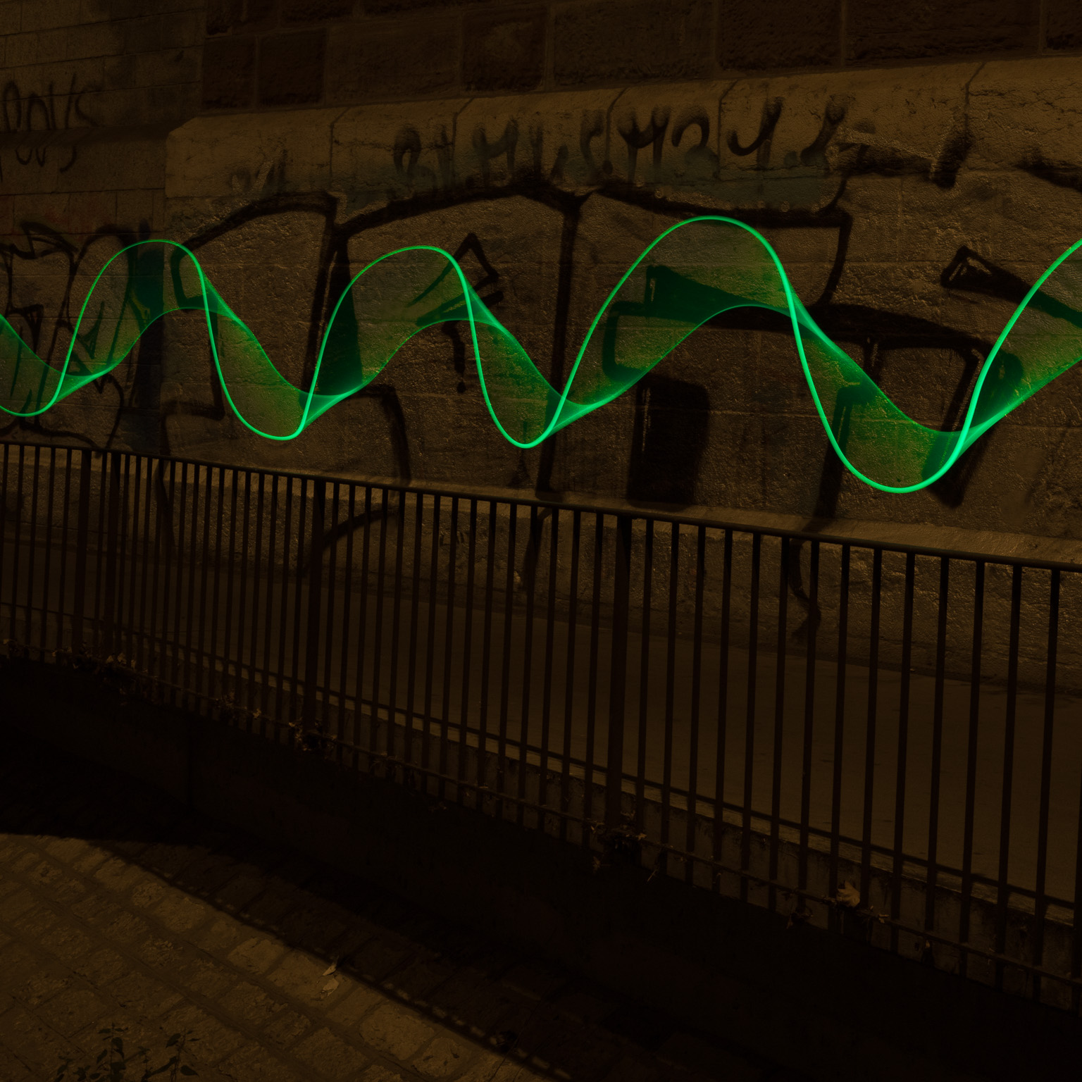 03-Lightpainting-0010-P-1511.jpg