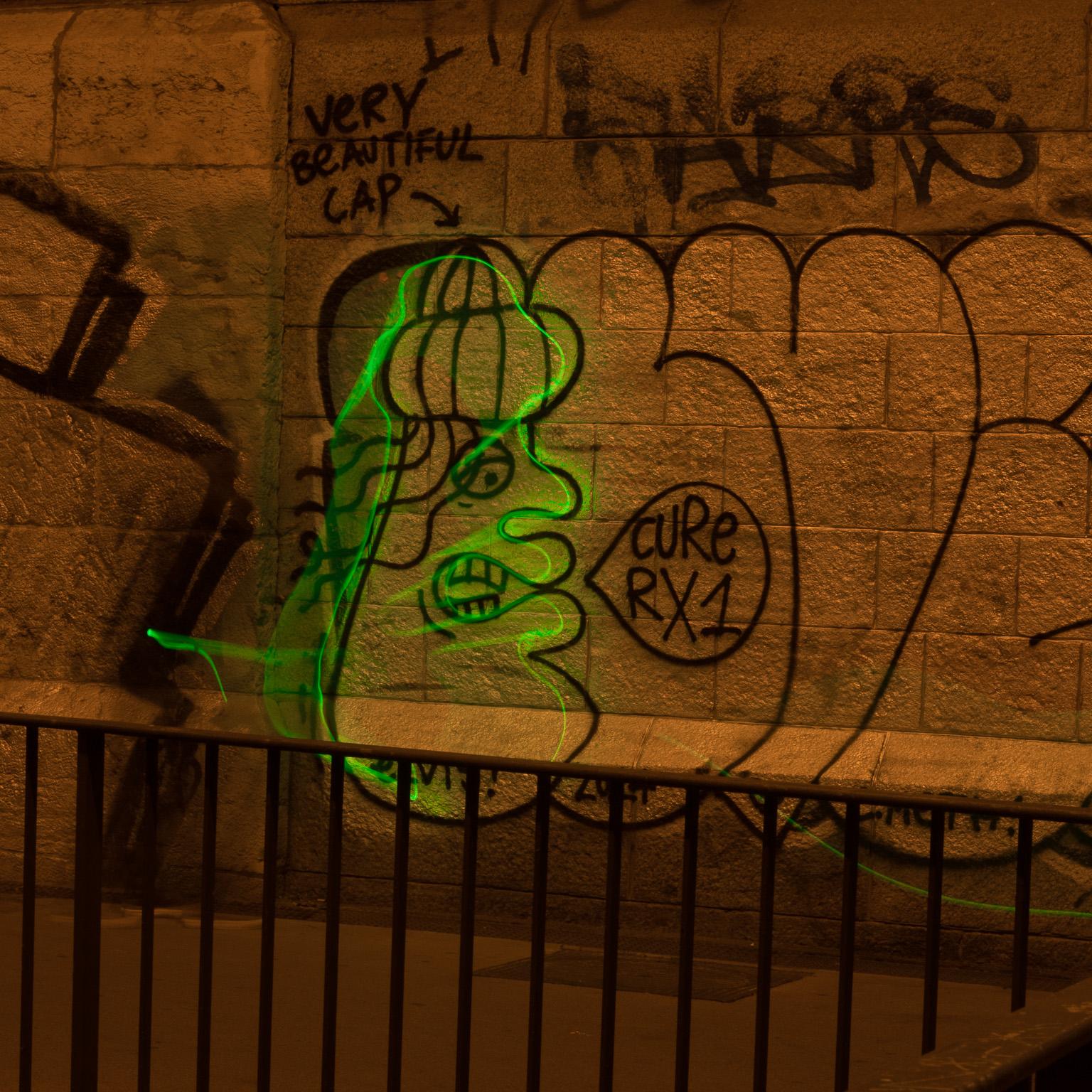 06-Lightpainting-0011-P-1511.jpg