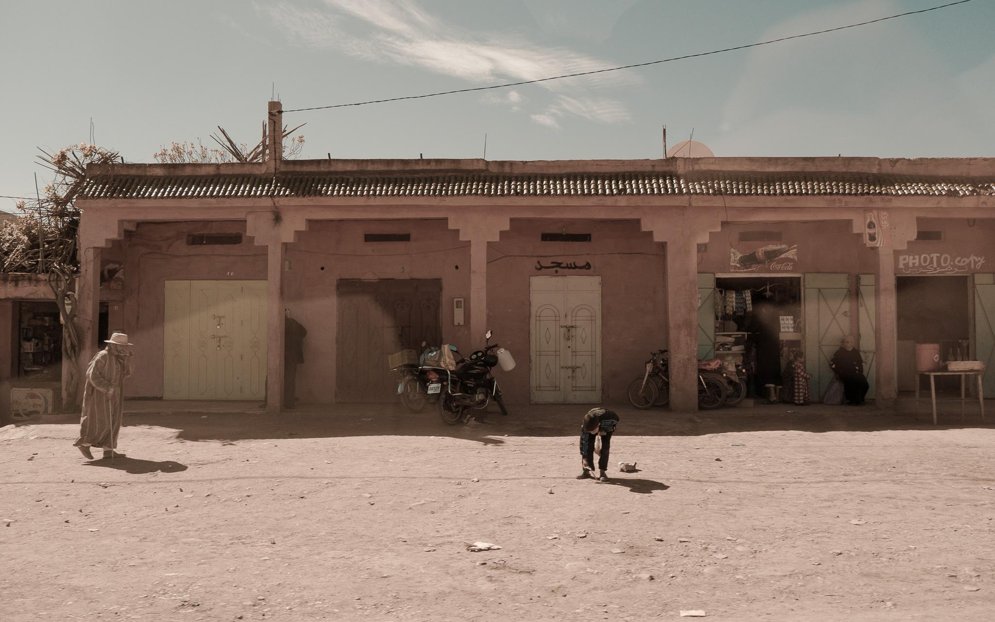 03-Marokko-0067-P-1204.jpg