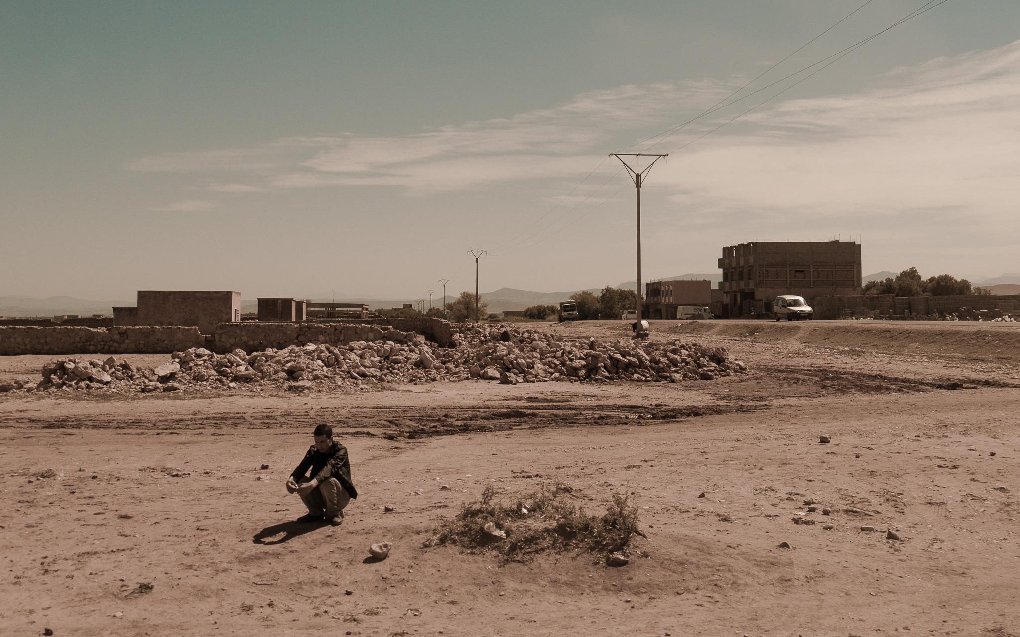 04-Marokko-0075-P-1204.jpg