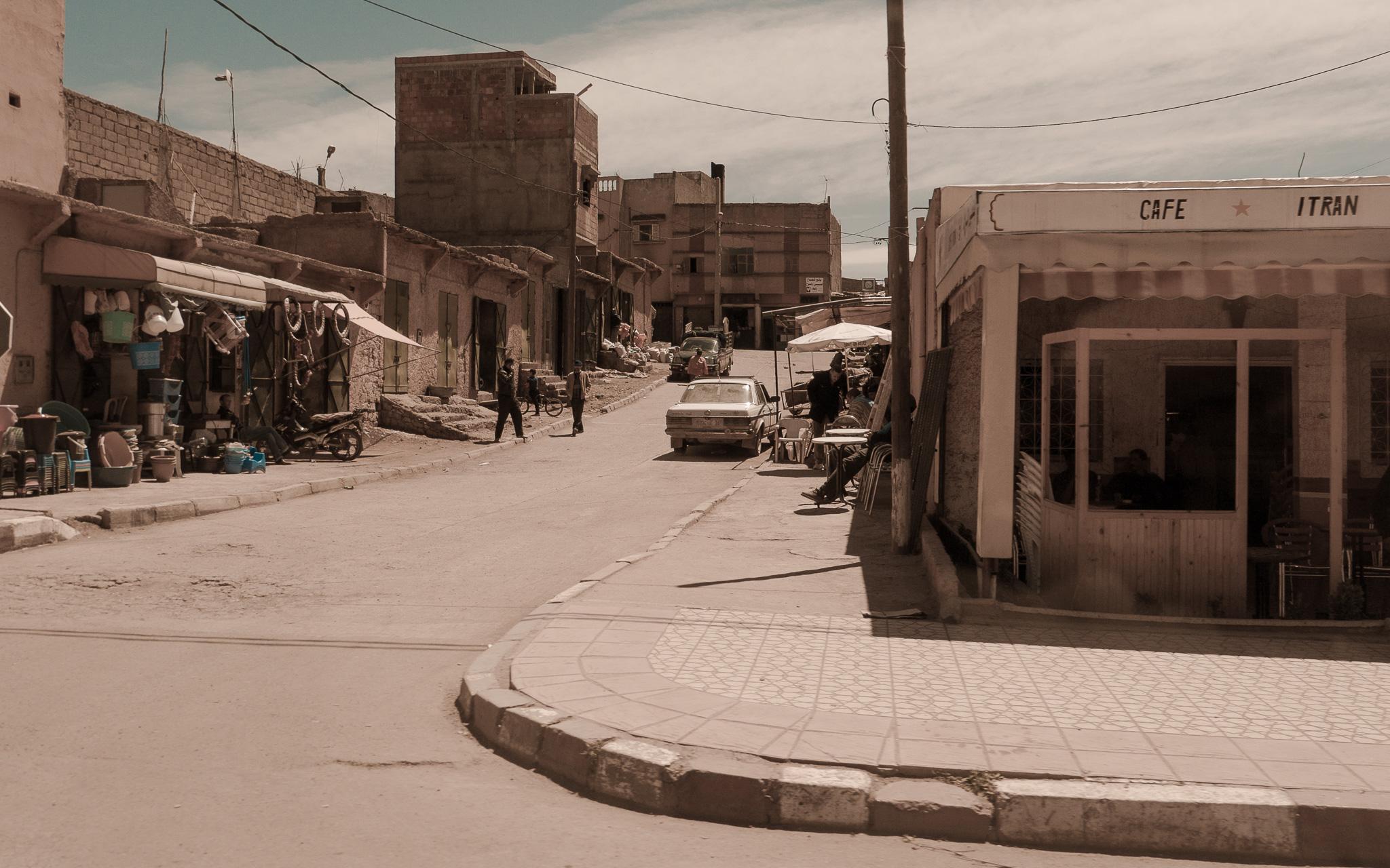 11-Marokko-0112-P-1204.jpg