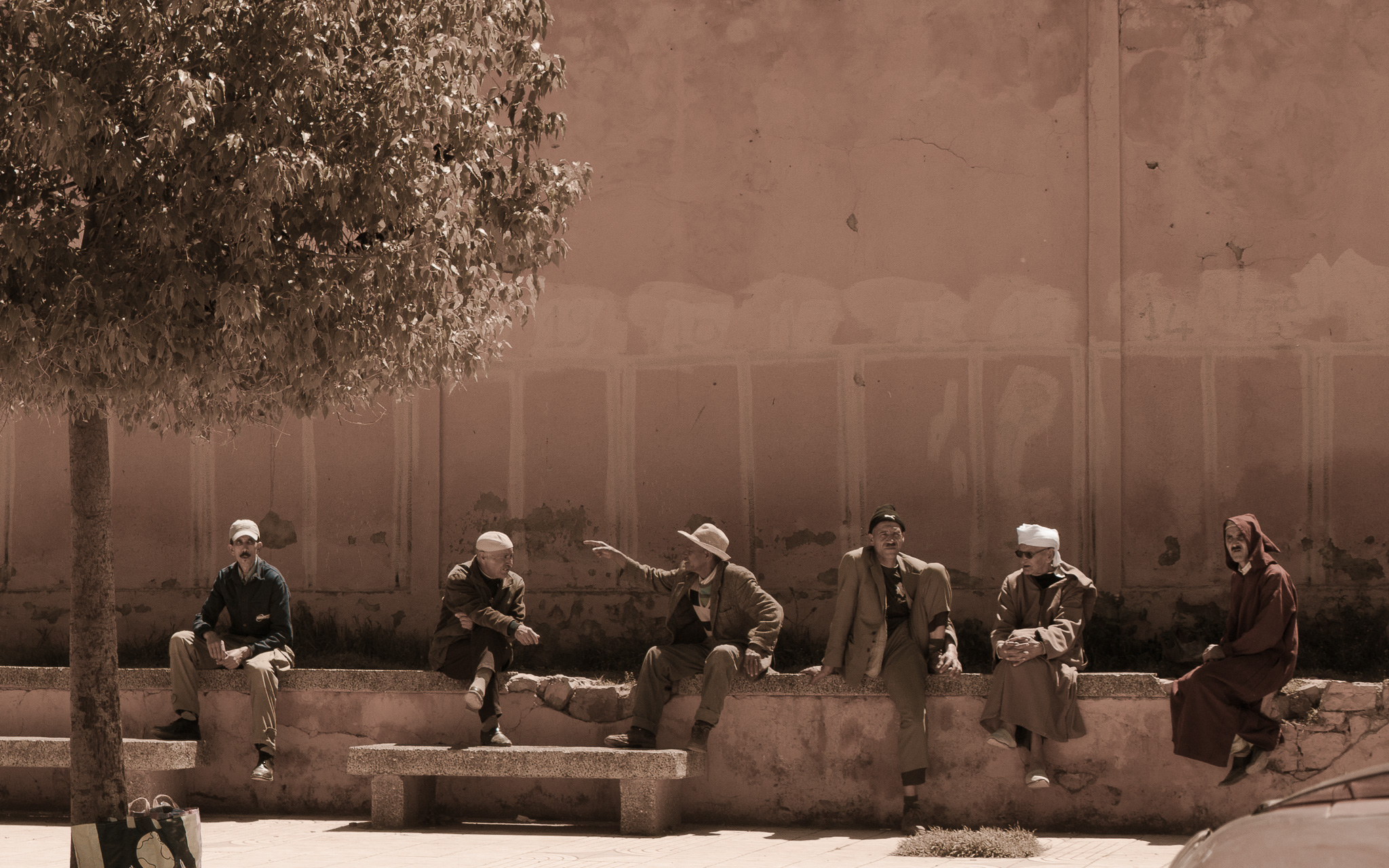 12-Marokko-0116-P-1204.jpg