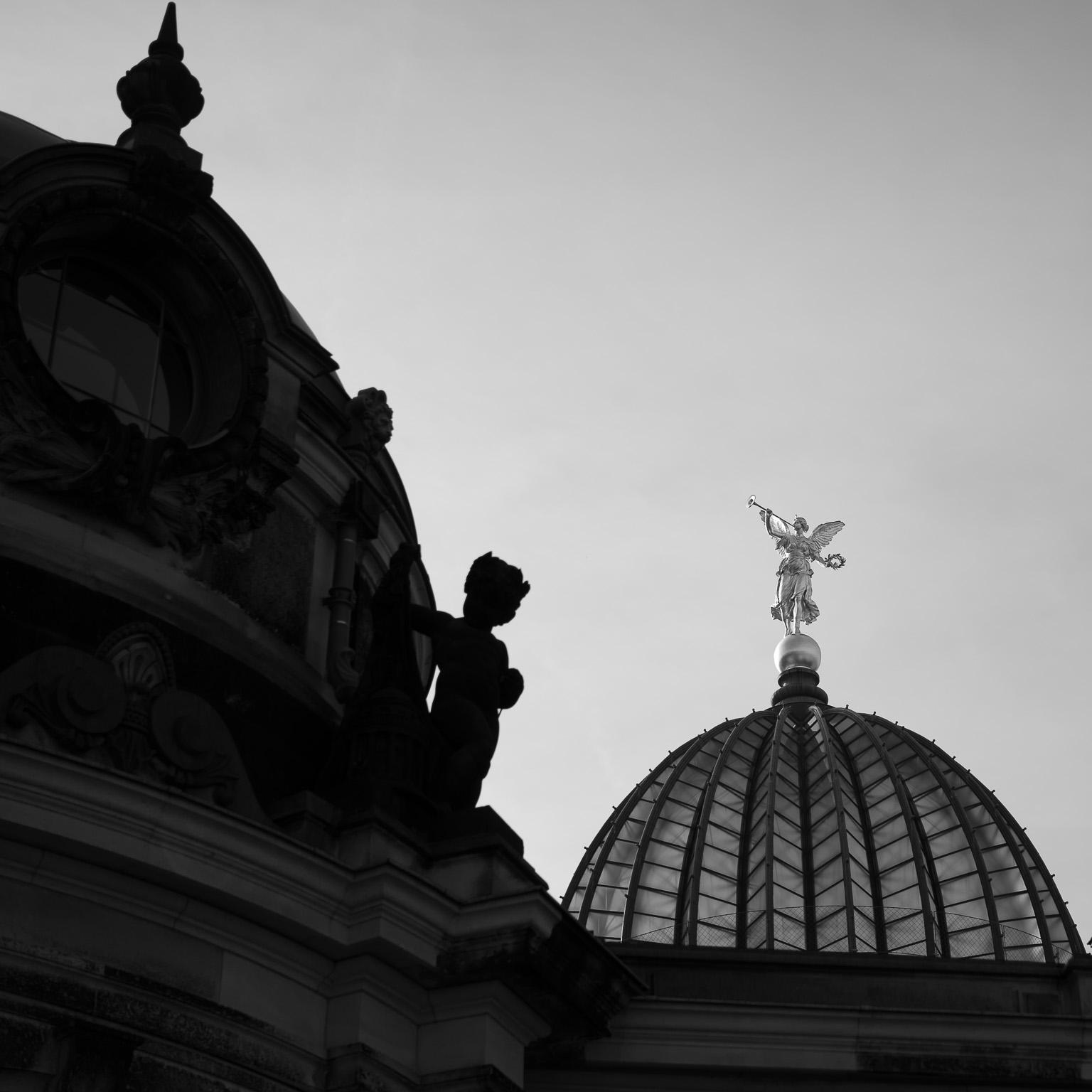 01-Dresden-0029-P-1410.jpg