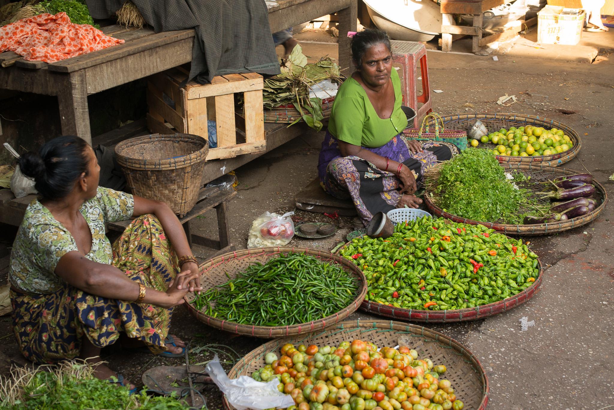 05-Burma-1471-P-1412.jpg