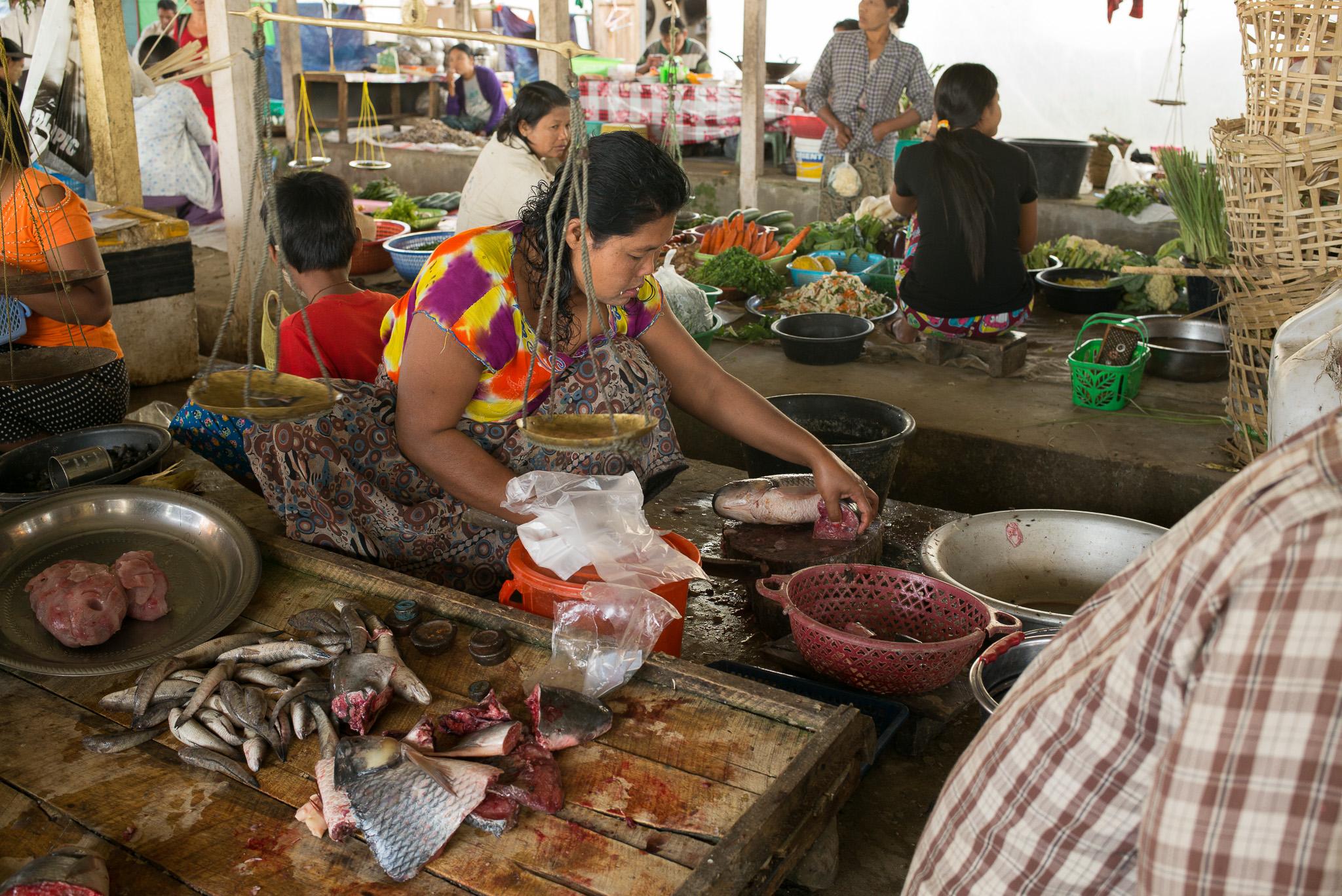 12-Burma-1704-P-1412.jpg