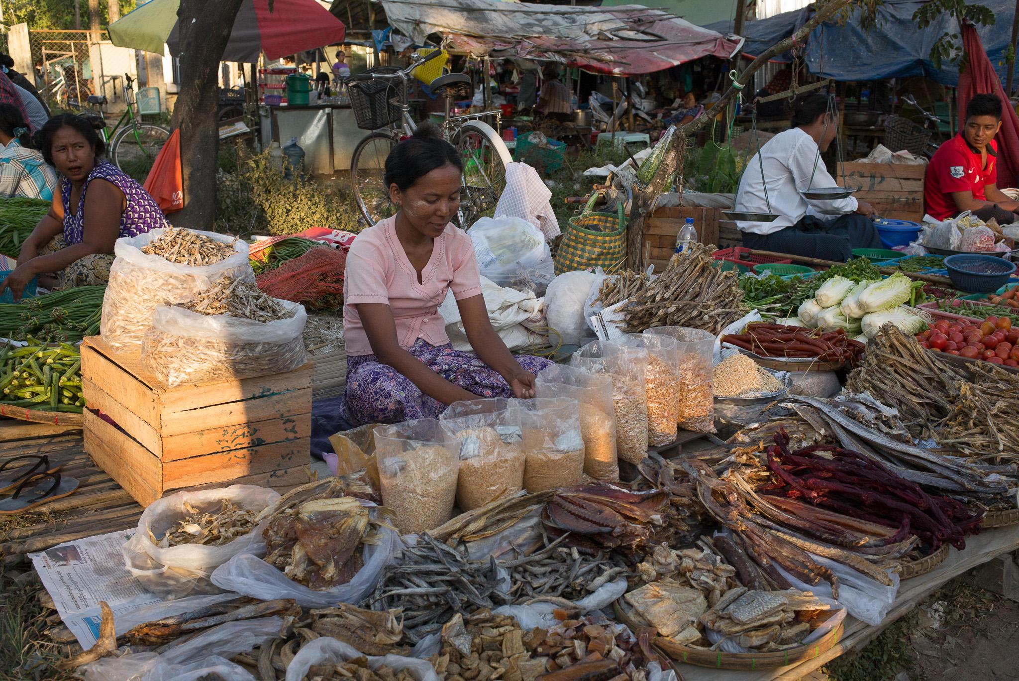 13-Burma-0294-P-1412.jpg