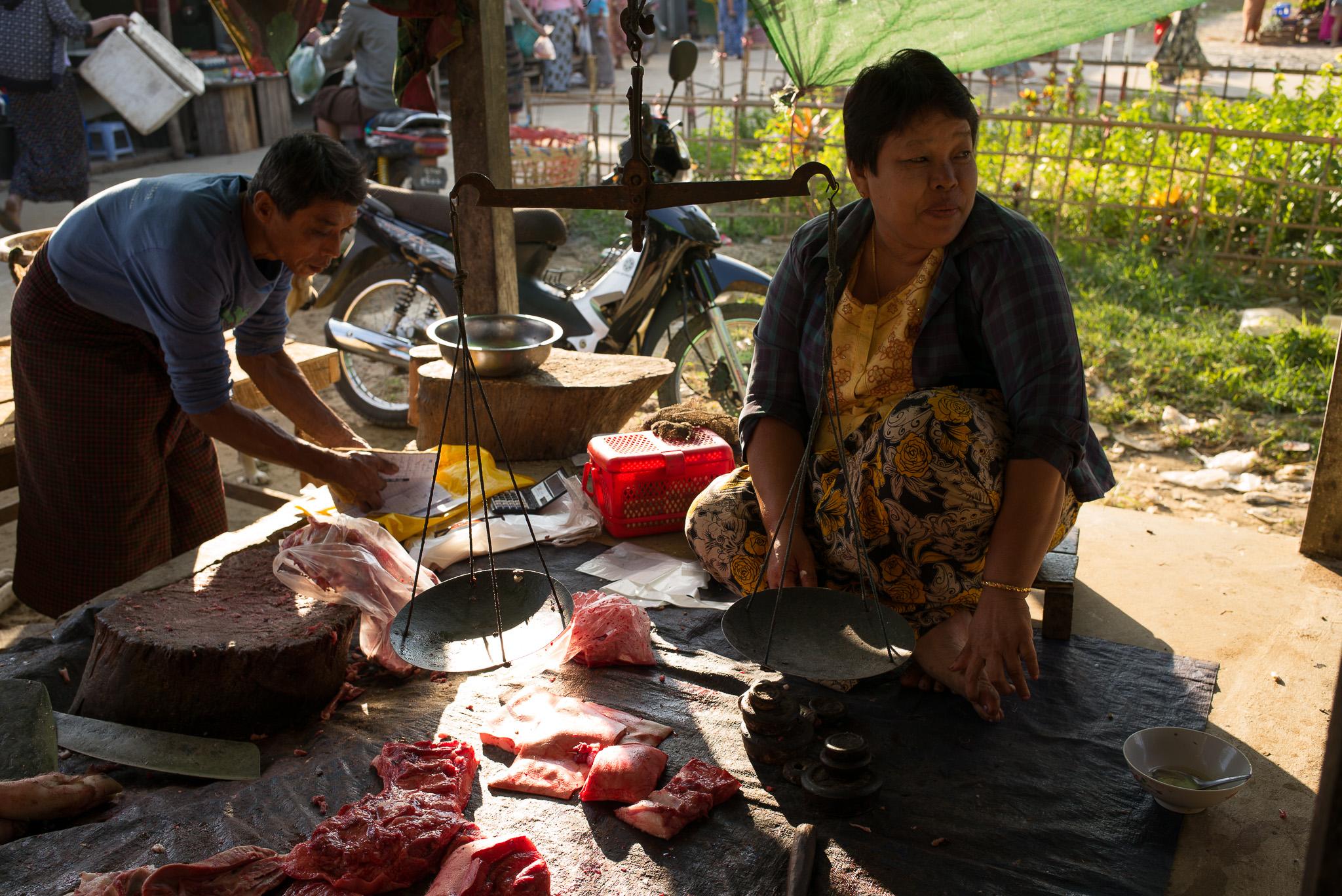 15-Burma-1700-P-1412.jpg