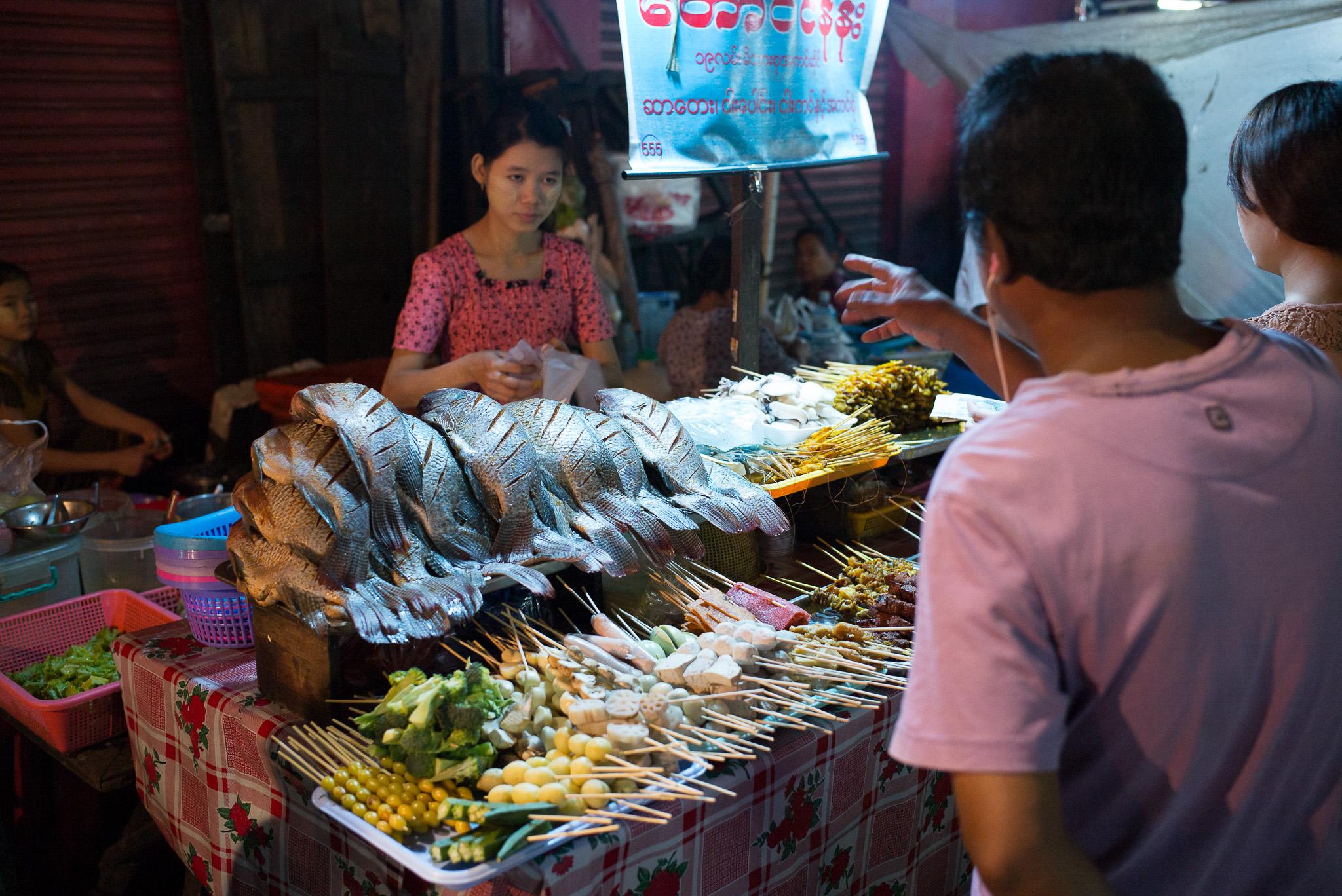 16-Burma-0018-P-1412.jpg