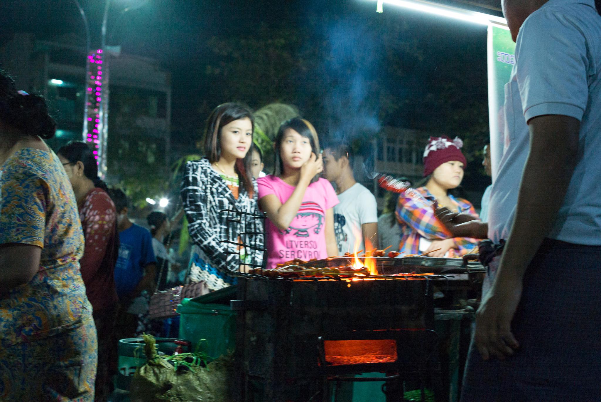 22-Burma-1535-P-1412.jpg