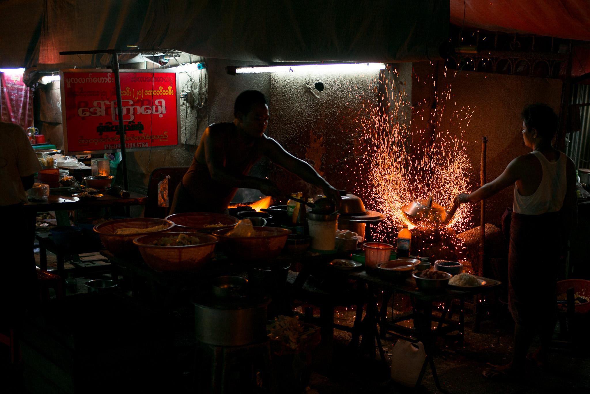 24-Burma-0100-P-1412.jpg