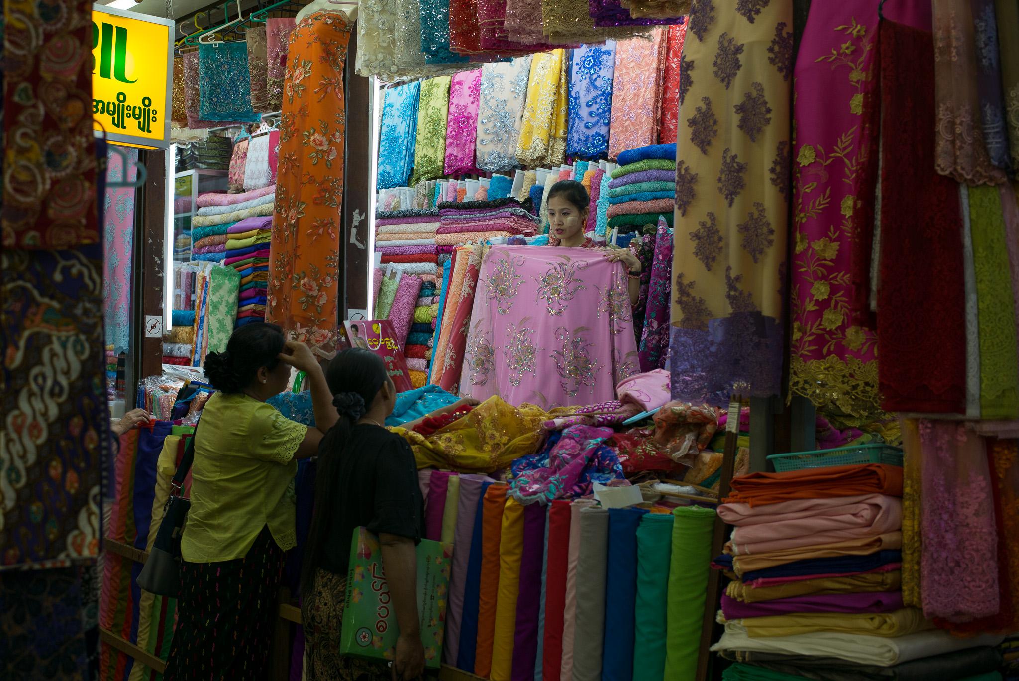 25-Burma-0346-P-1412.jpg