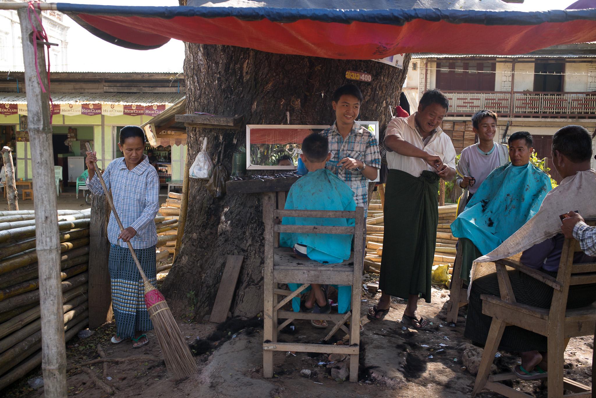 33-Burma-0865-P-1412.jpg