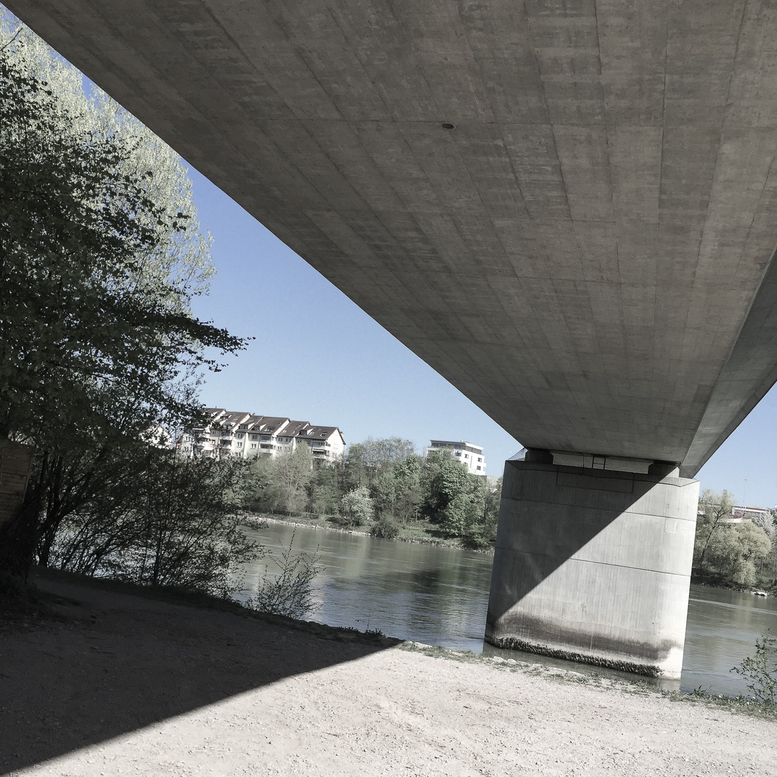 14-Rhein-0129-P-1504.jpg