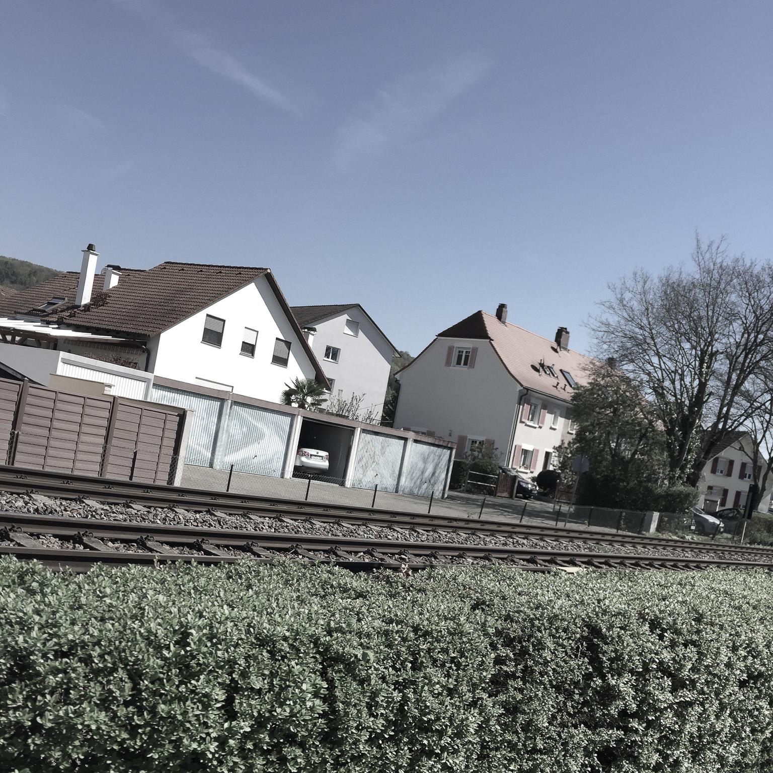 17-Rhein-0013-P-1504.jpg