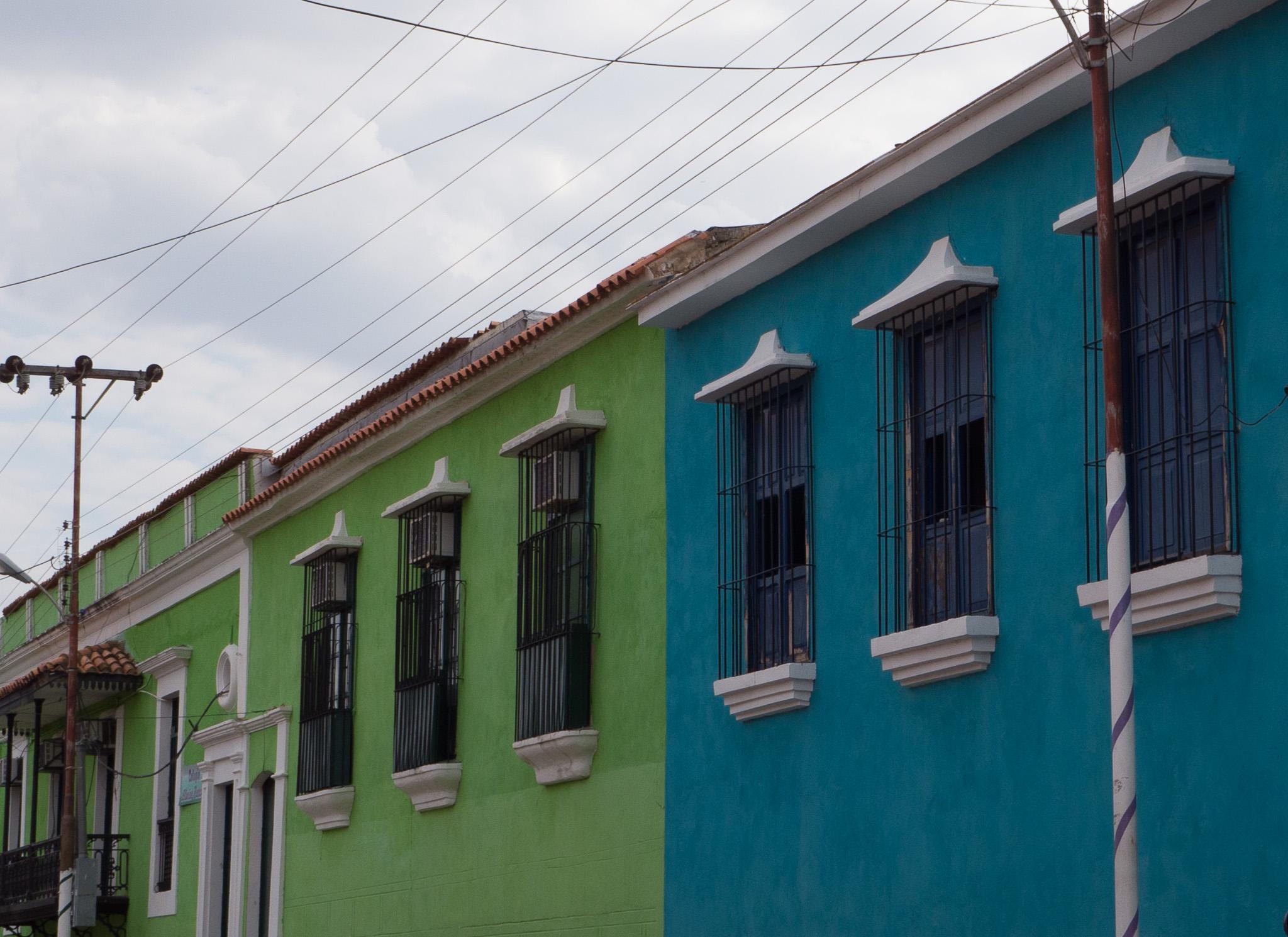02-Venezuela-0029-P-1304.jpg