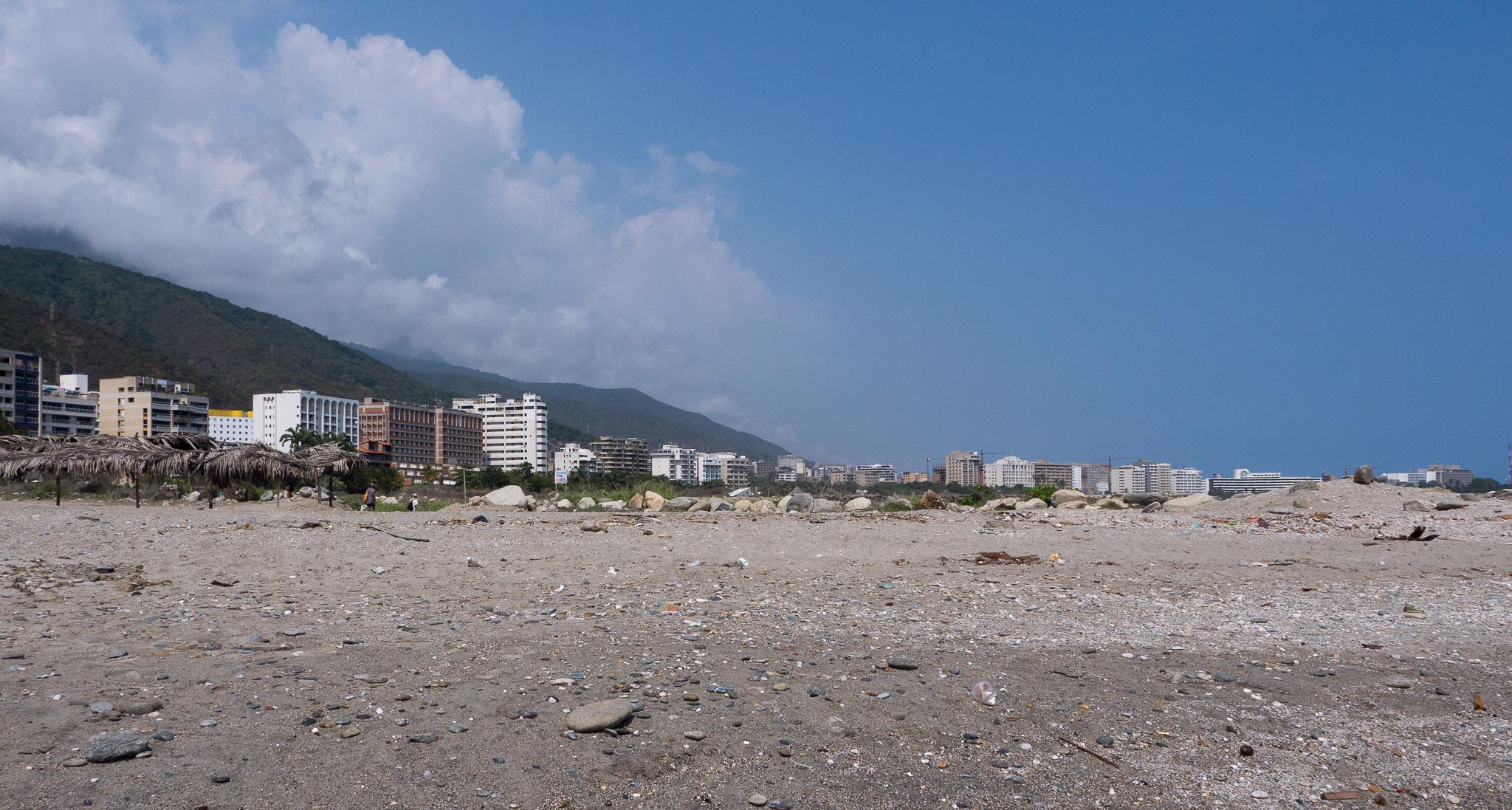 06-Venezuela-0677-P-1304.jpg