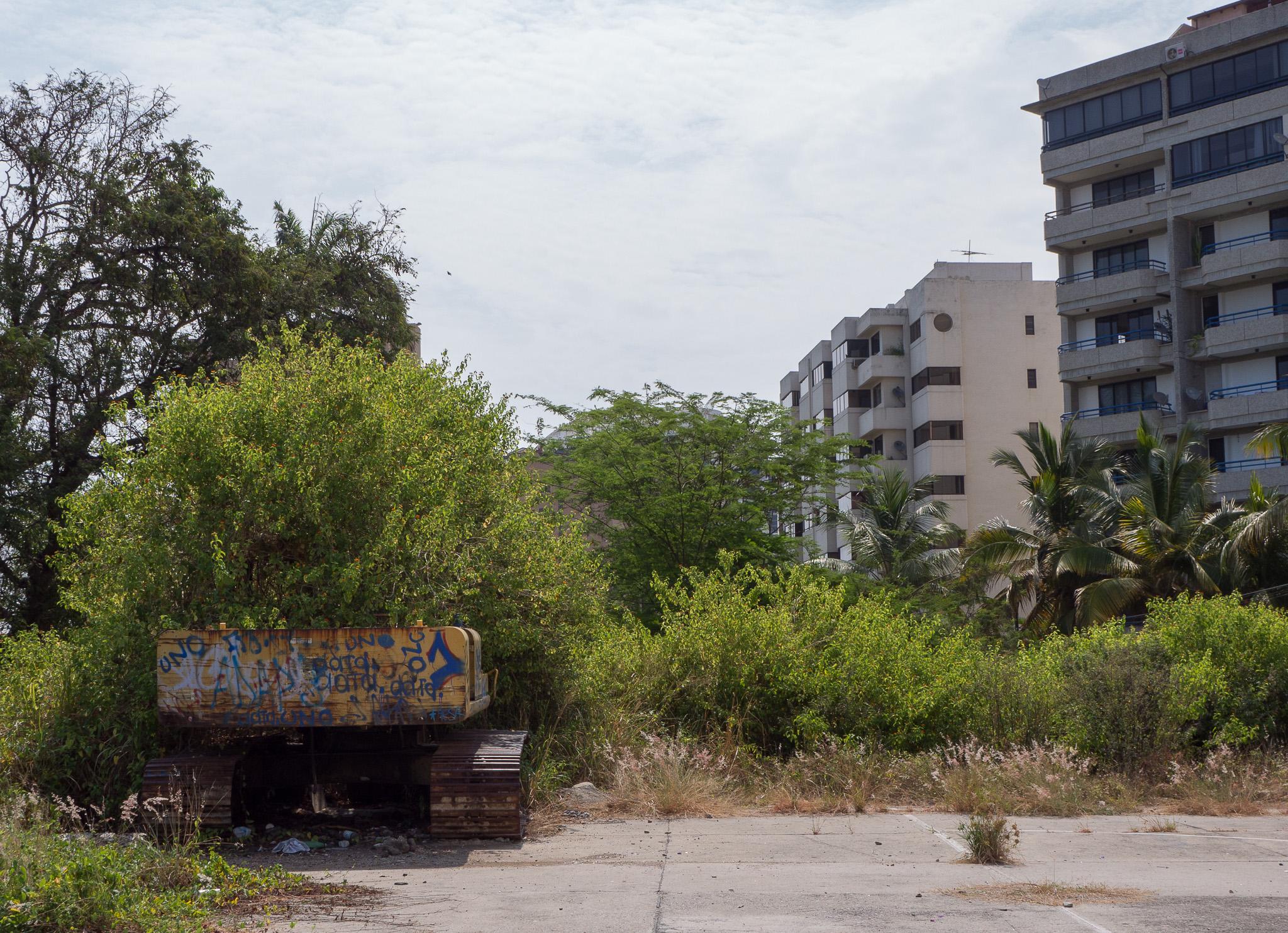 05-Venezuela-0672-P-1304.jpg