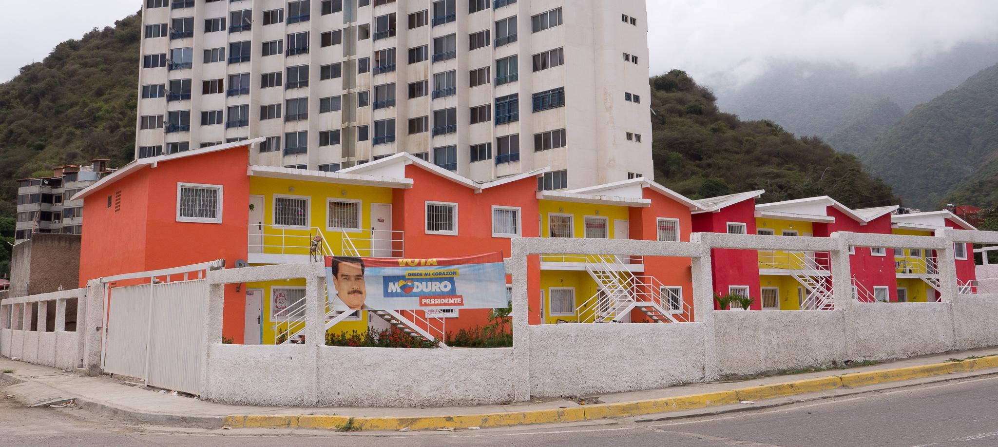 08-Venezuela-0684-P-1304.jpg