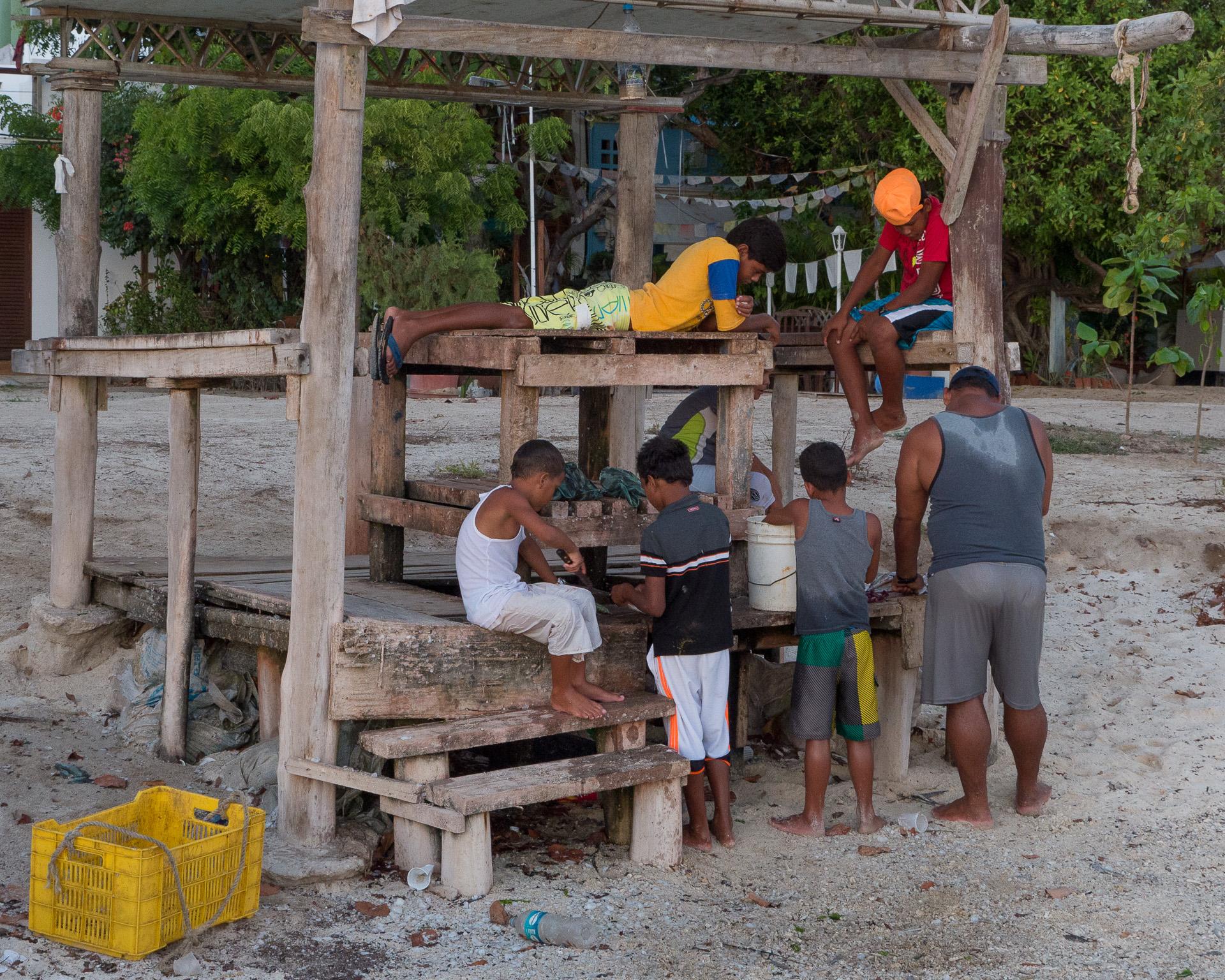 07-Venezuela-0756-P-1304.jpg