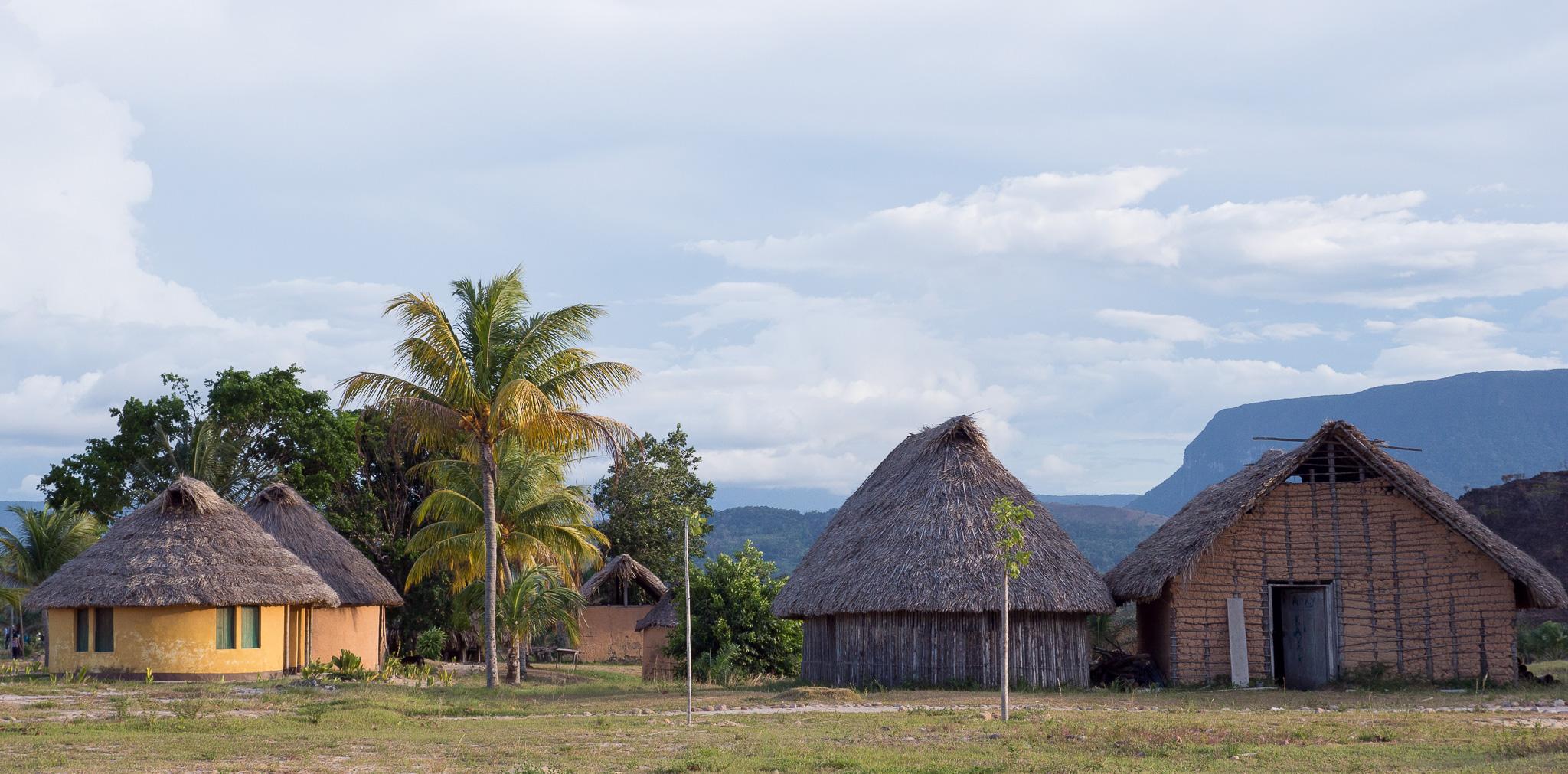 11-Venezuela-0074-P-1304.jpg
