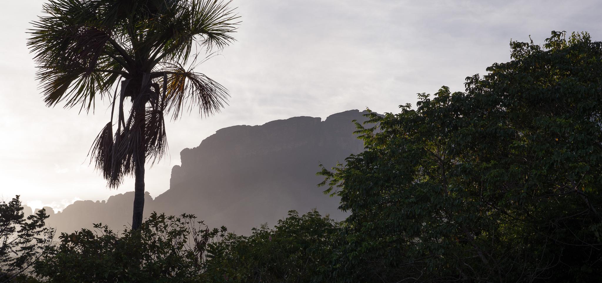 15-Venezuela-0075-P-1304.jpg