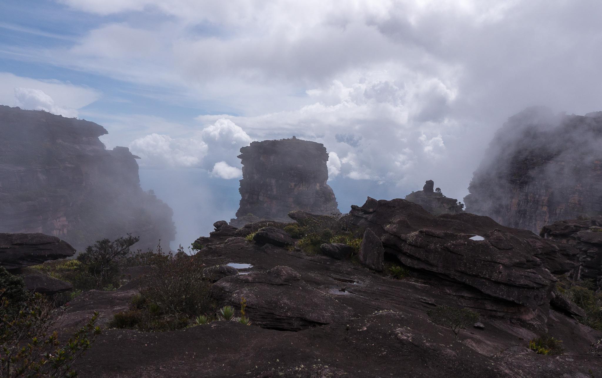 35-Venezuela-0275-P-1304.jpg