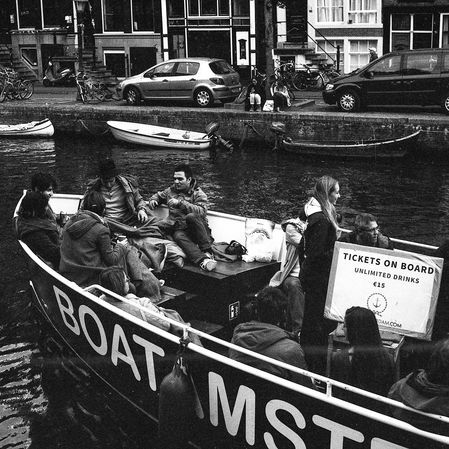 001-Amsterdam.jpg