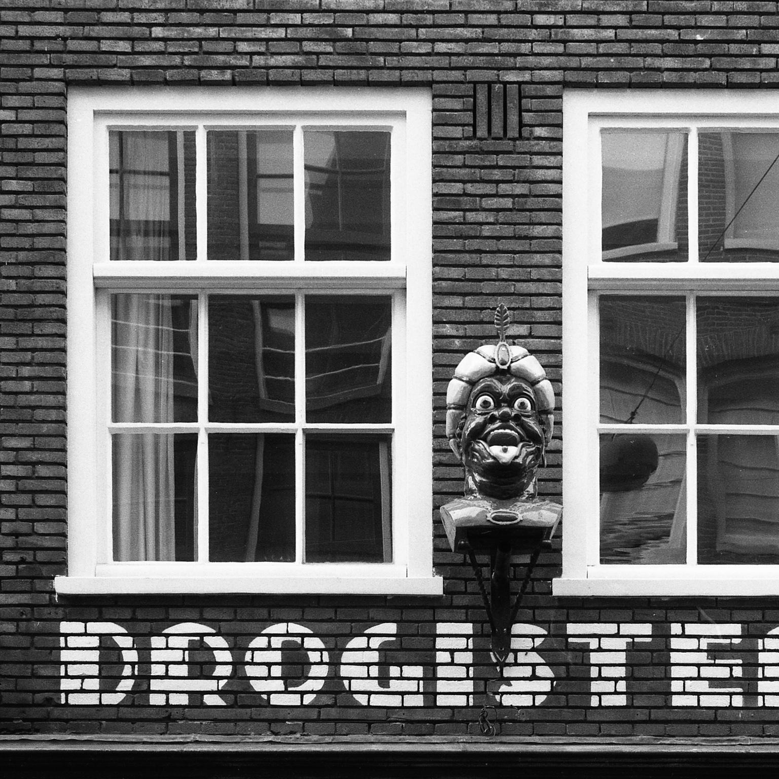 019-Amsterdam.jpg