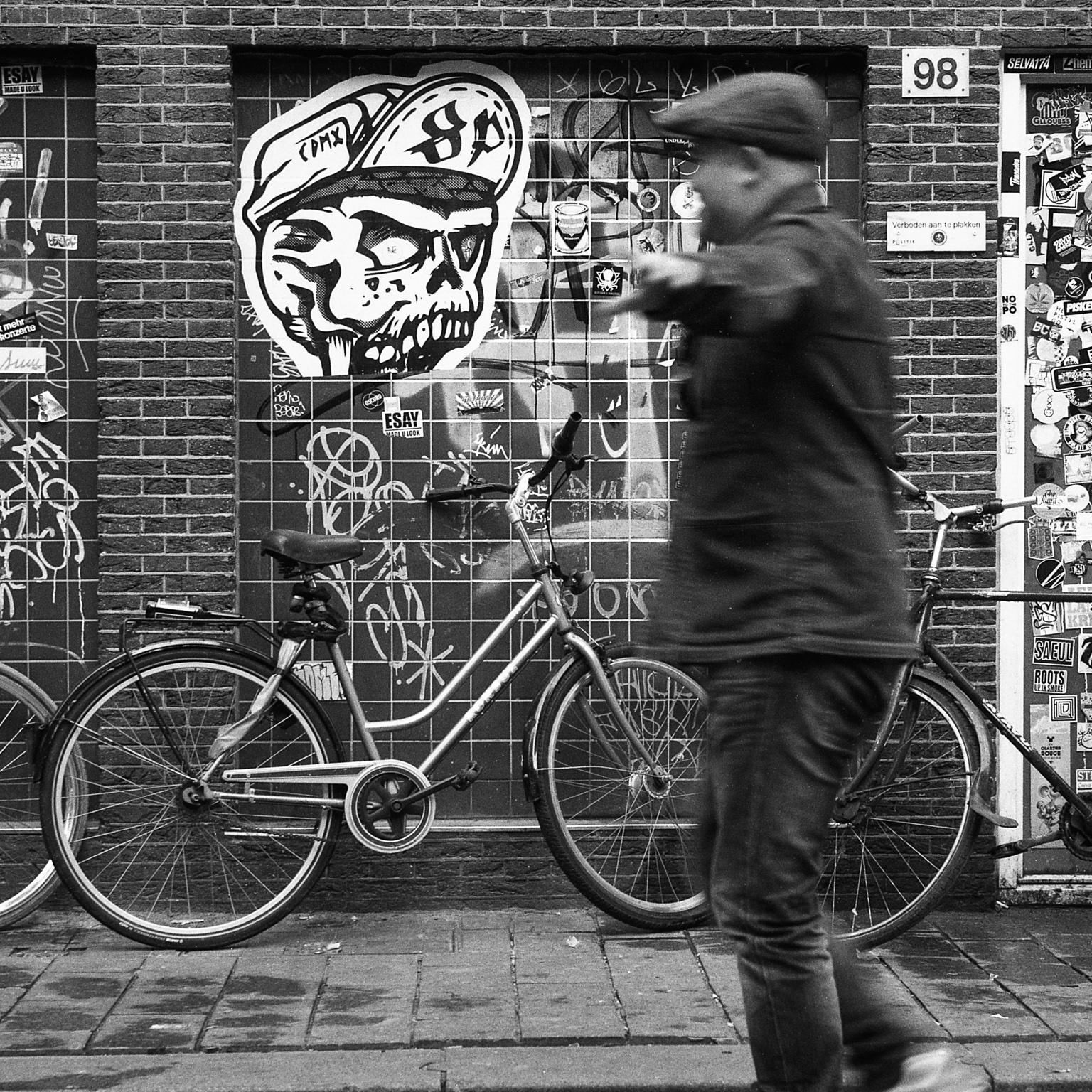 017-Amsterdam.jpg