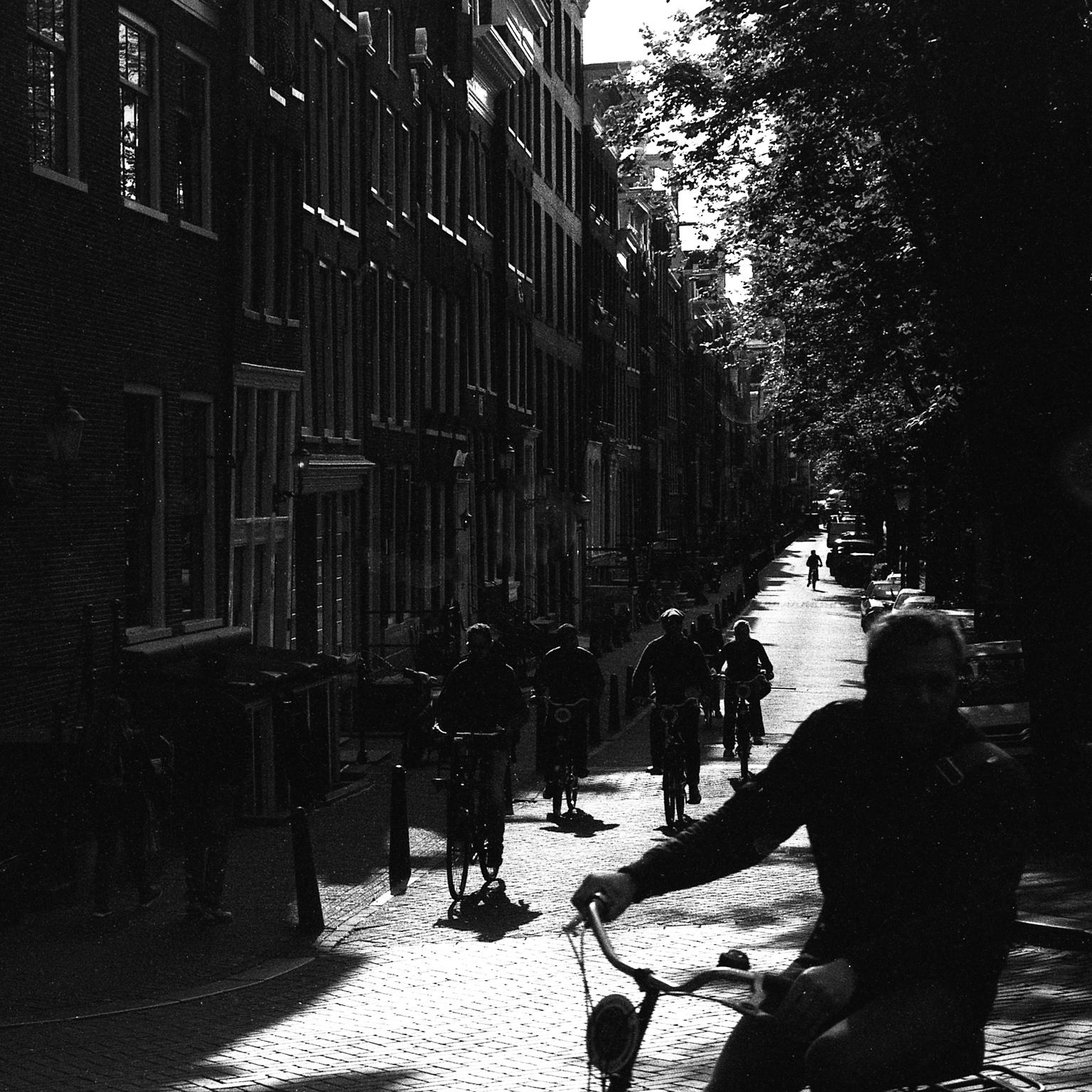 023-Amsterdam.jpg