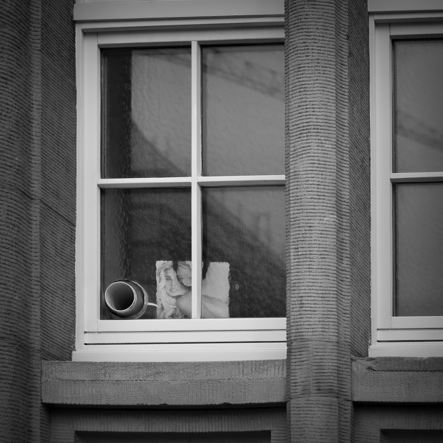 08-Fotomarathon-0098-P-1604.jpg