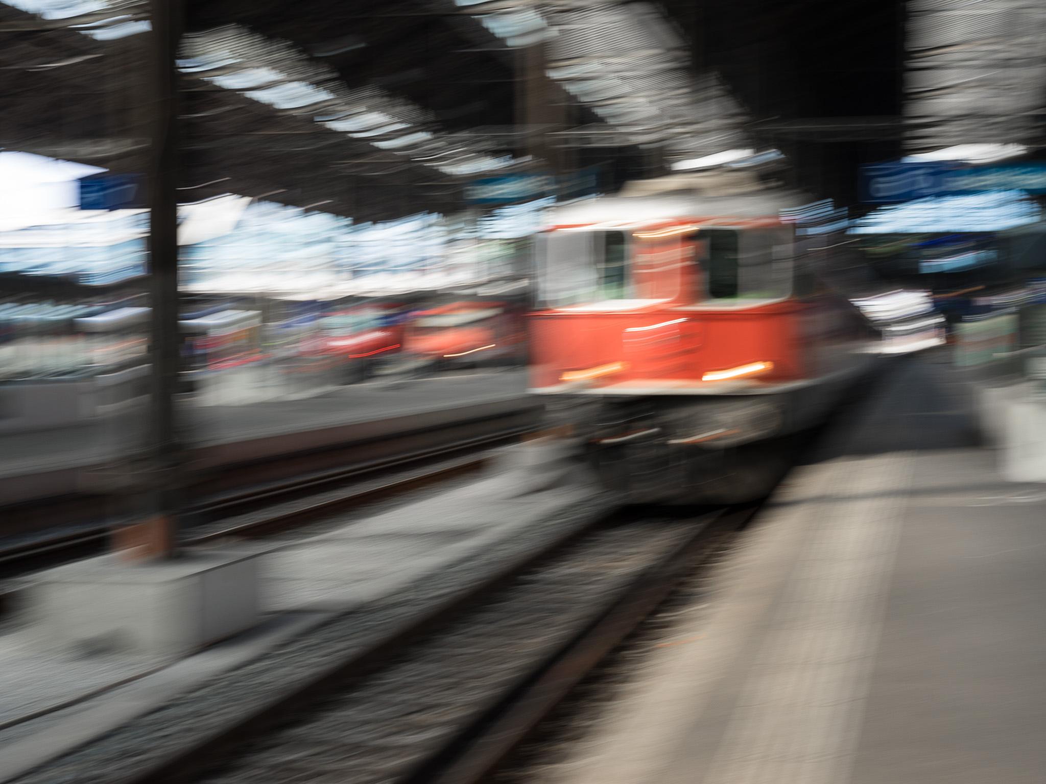 06-Basel-0013-P-1503.jpg
