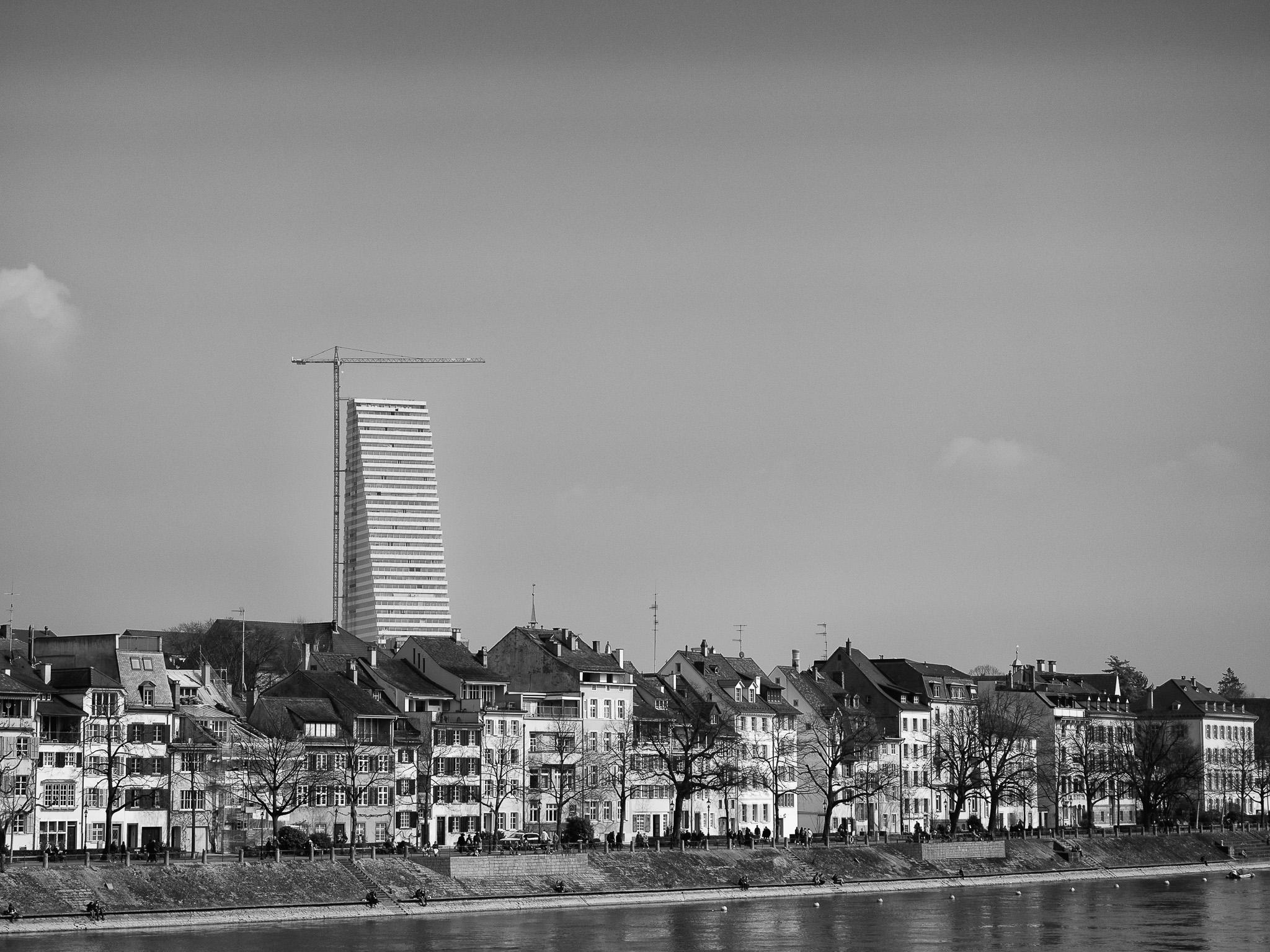 09-Basel-0035-P-1503.jpg