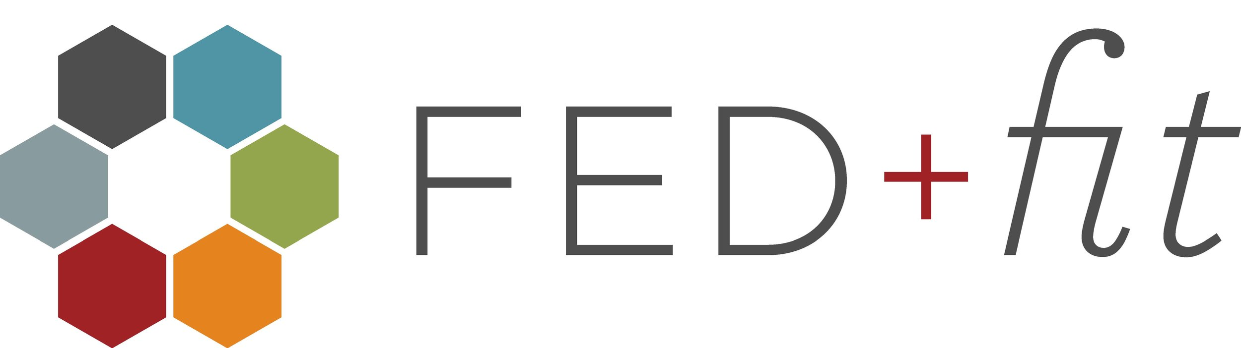 3W8O3I3dS5S9cFJX0P8l_fedandfit_logo.FINAL.jpg