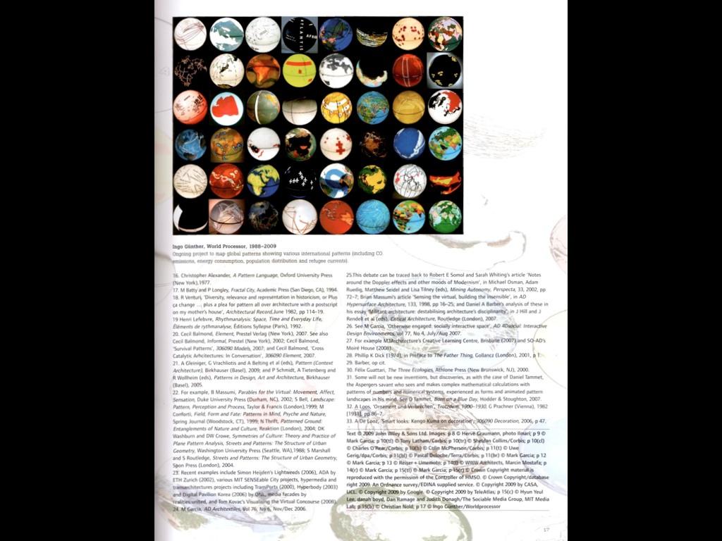 GUNTHER_Ingo_Worldprocessor.175.jpg