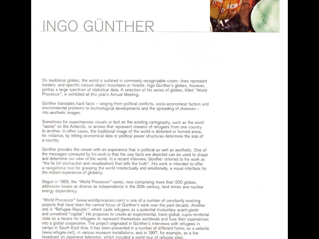 GUNTHER_Ingo_Worldprocessor.185.jpg