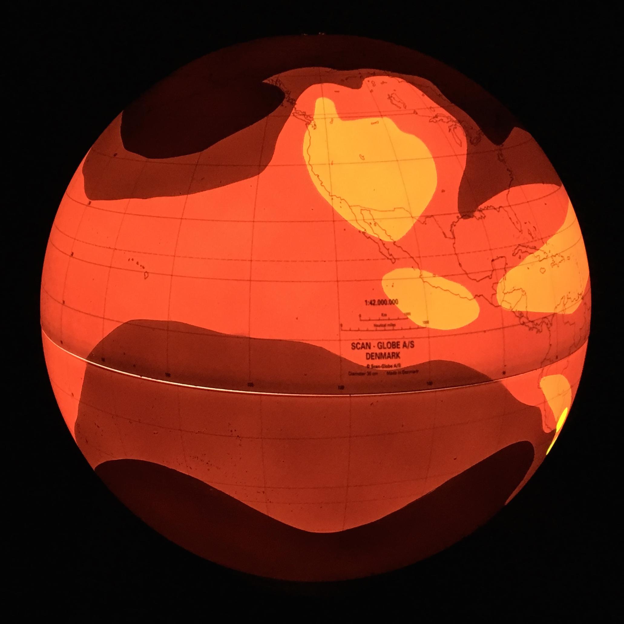 321-3 Solar Exposure_AM.jpg