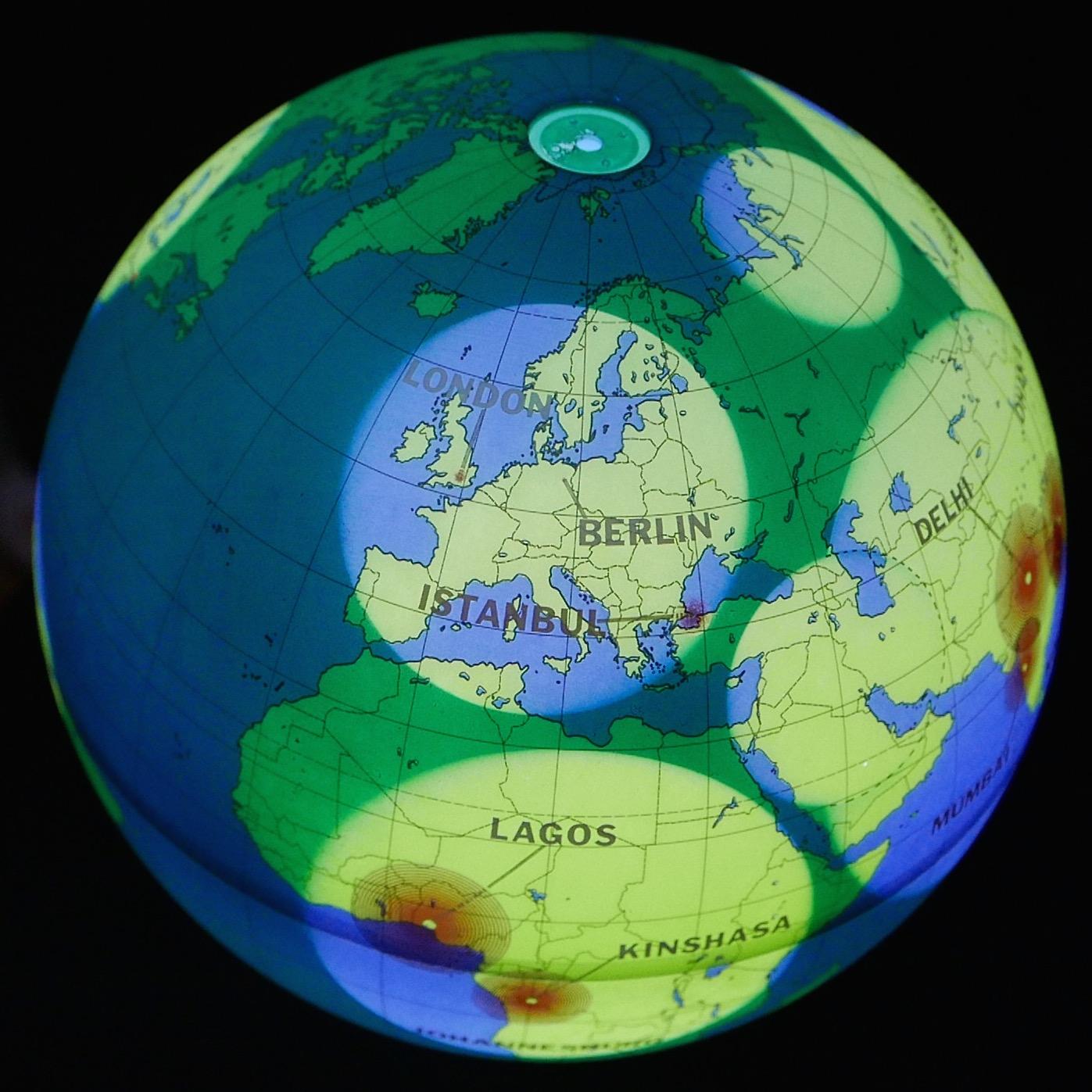 394-2 Population : Urban Growth_EU.jpg