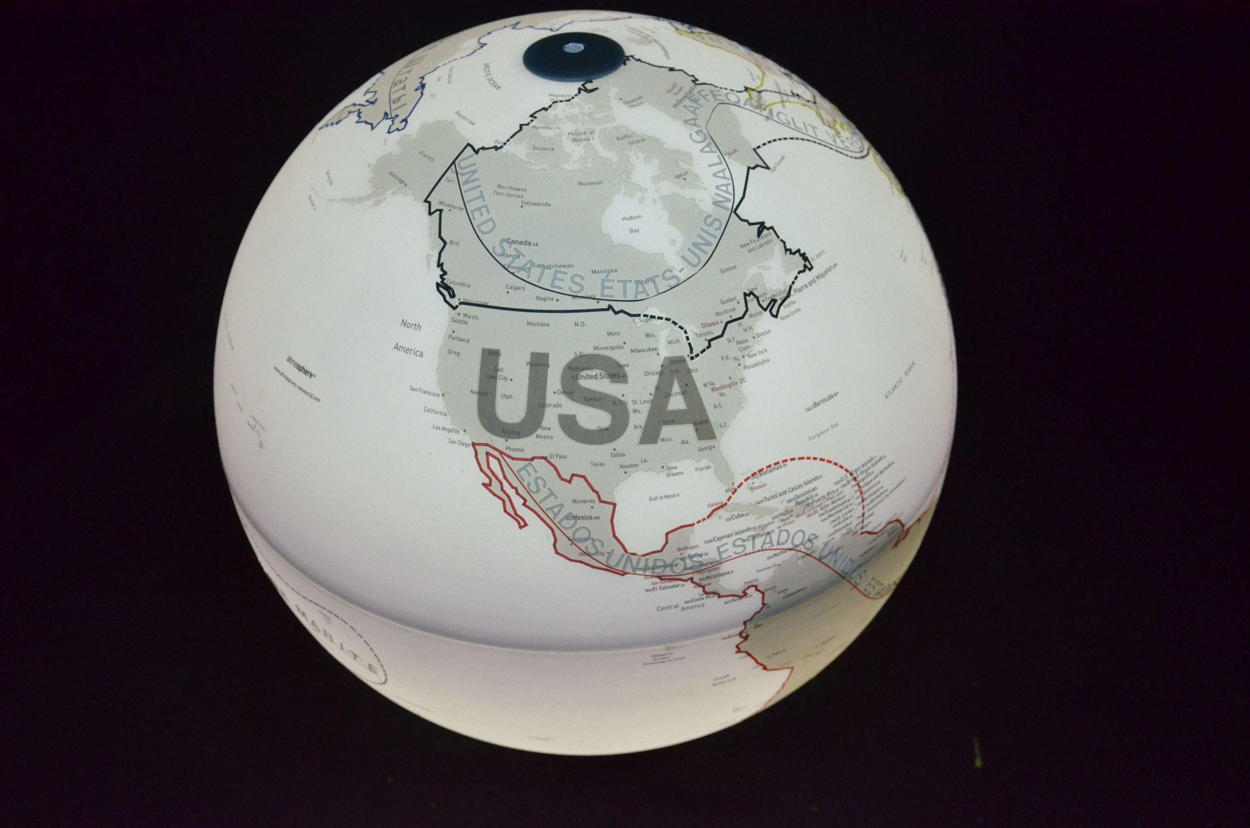 385_USA_GDP_AM_IG1_7717.jpeg
