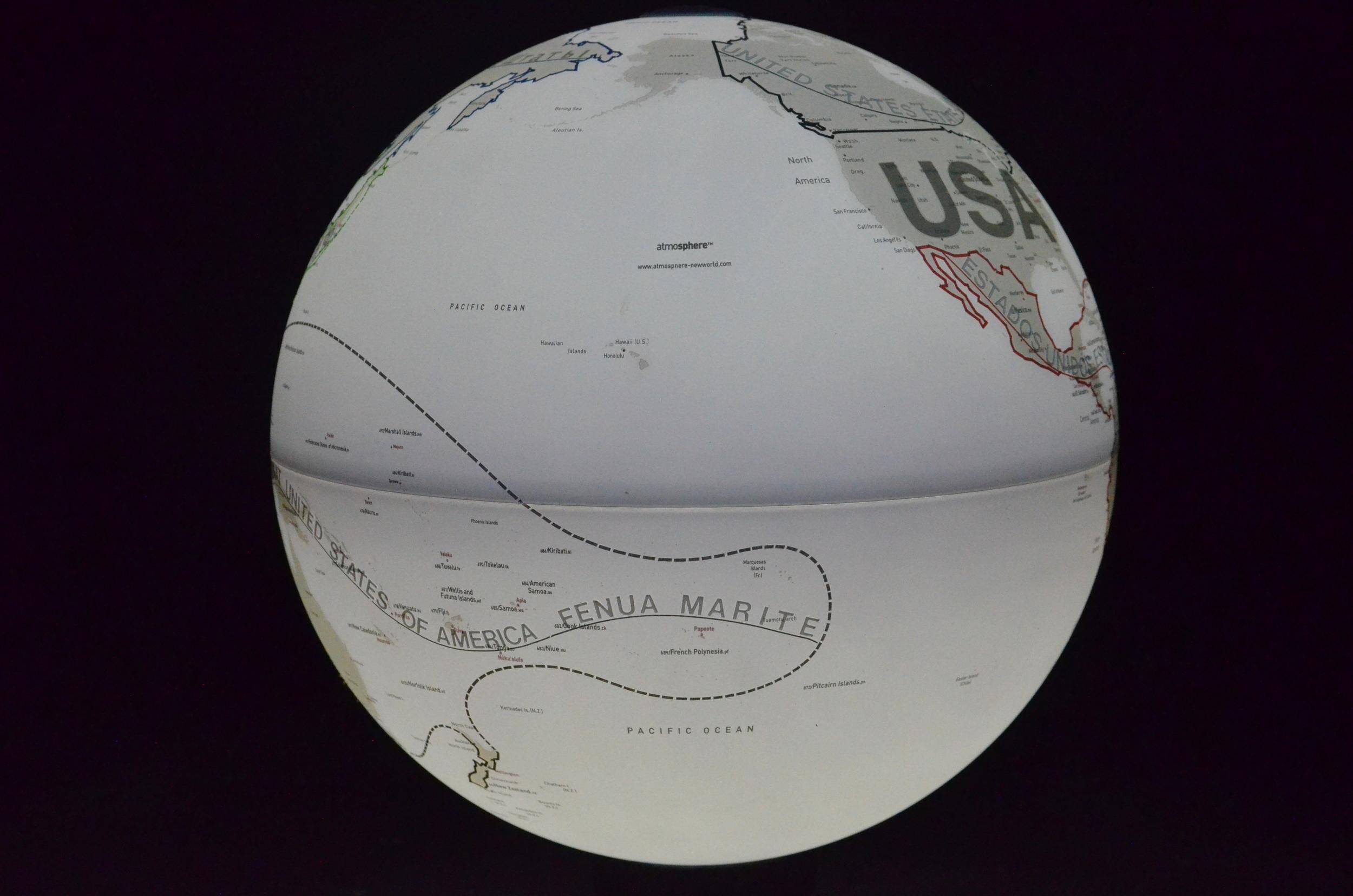 385_USA_GDP_PAC_IG1_7709.jpeg