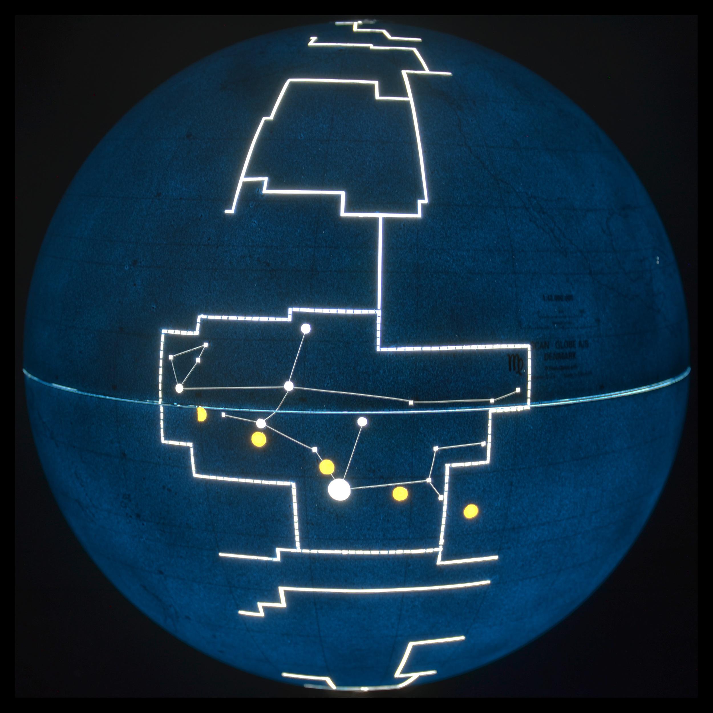 345-5F_CelestialSphere_HDR6.jpg