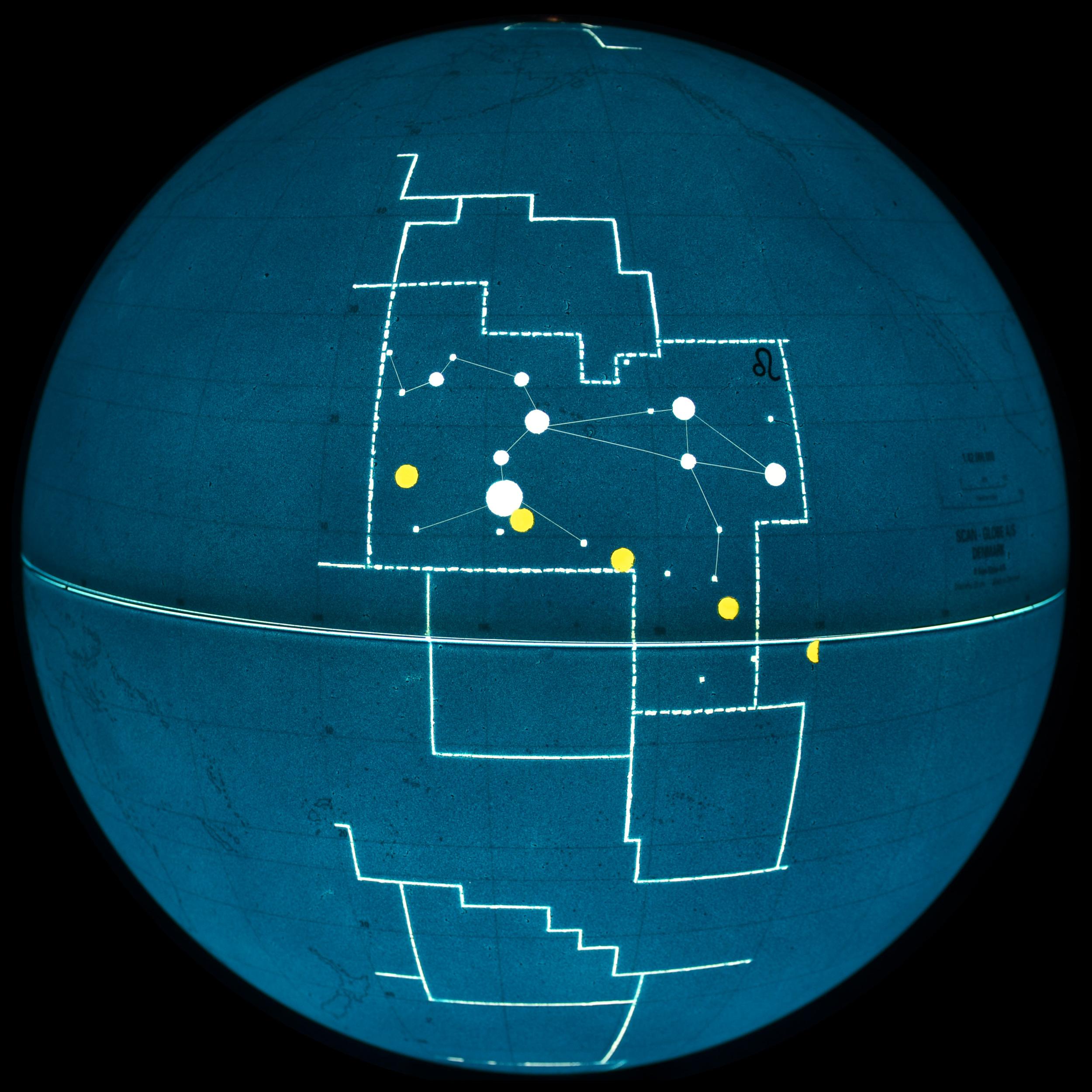 345-5E_CelestialSphere_IG1_6535_edit.jpg