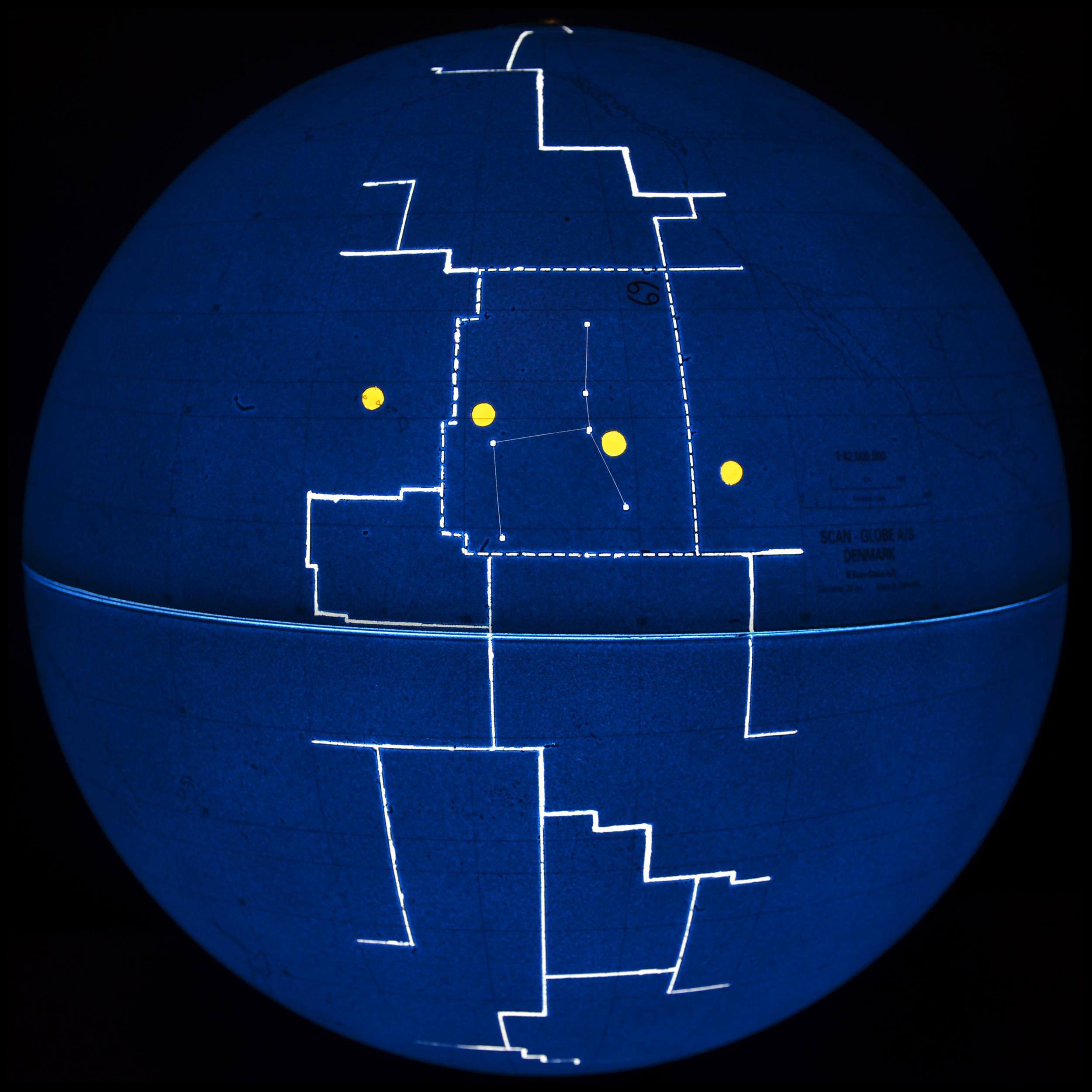 345-5D_CelestialSphere_IG1_6528_edit.jpg