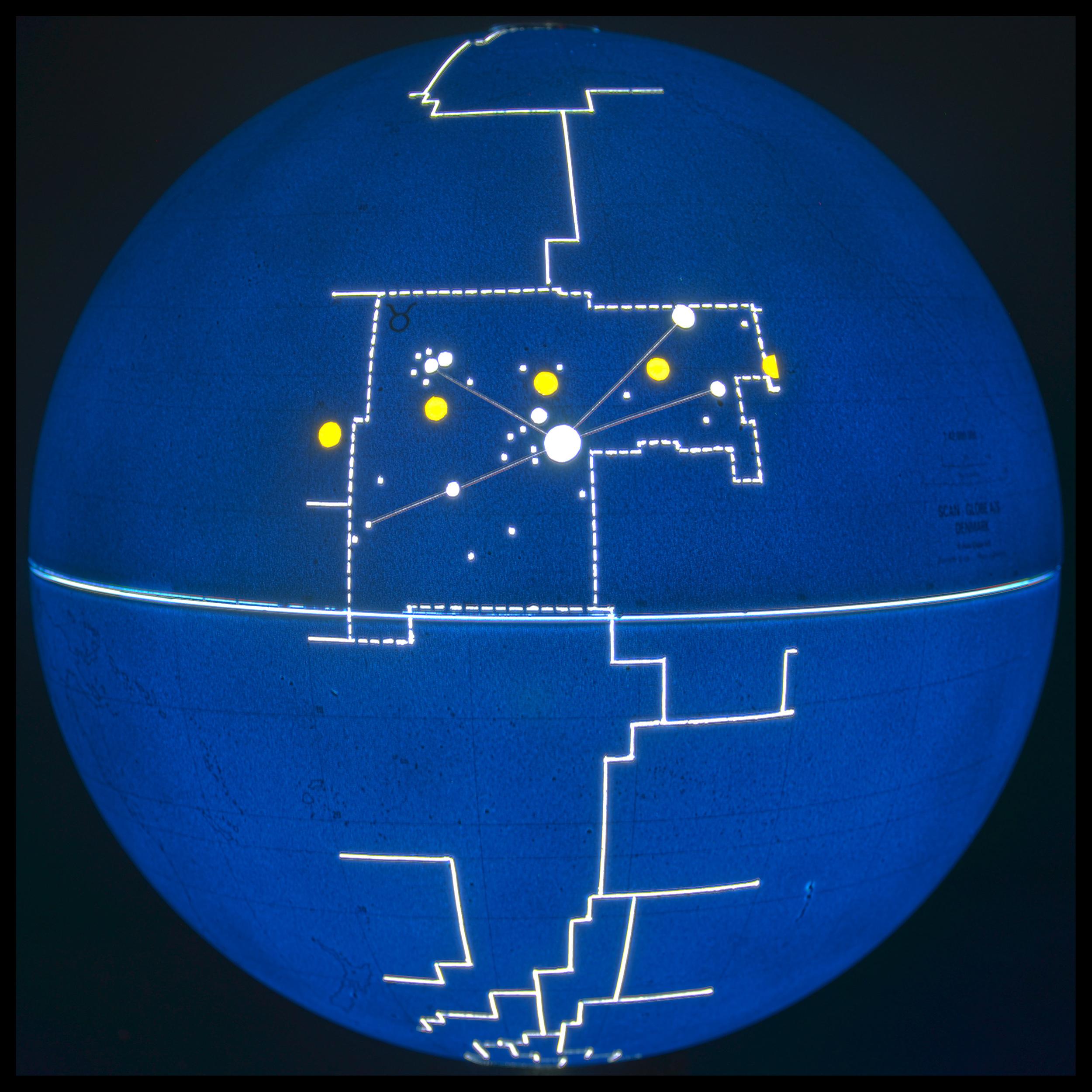 345-5B_CelestialSphere_HDR2.jpg