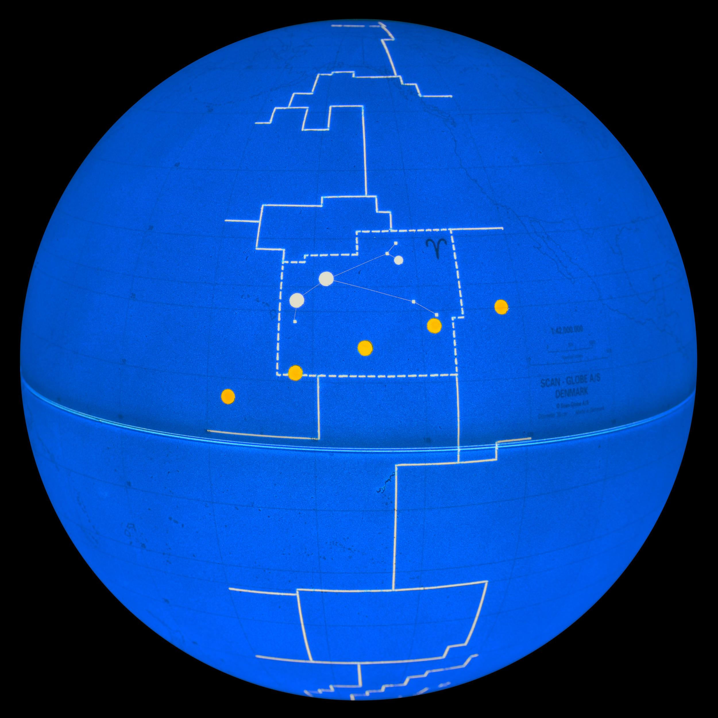 345-5A_CelestialSphere_HDR4.jpg