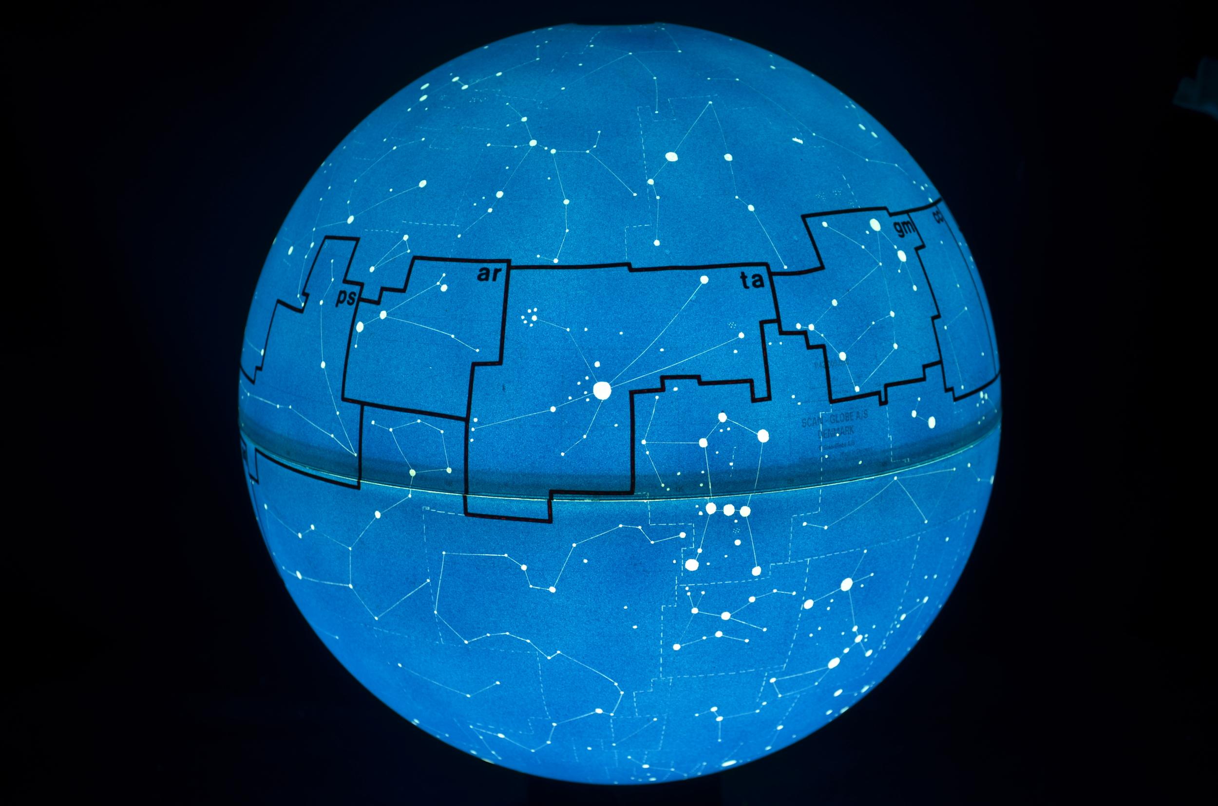 345-2_celestial_5941.JPG
